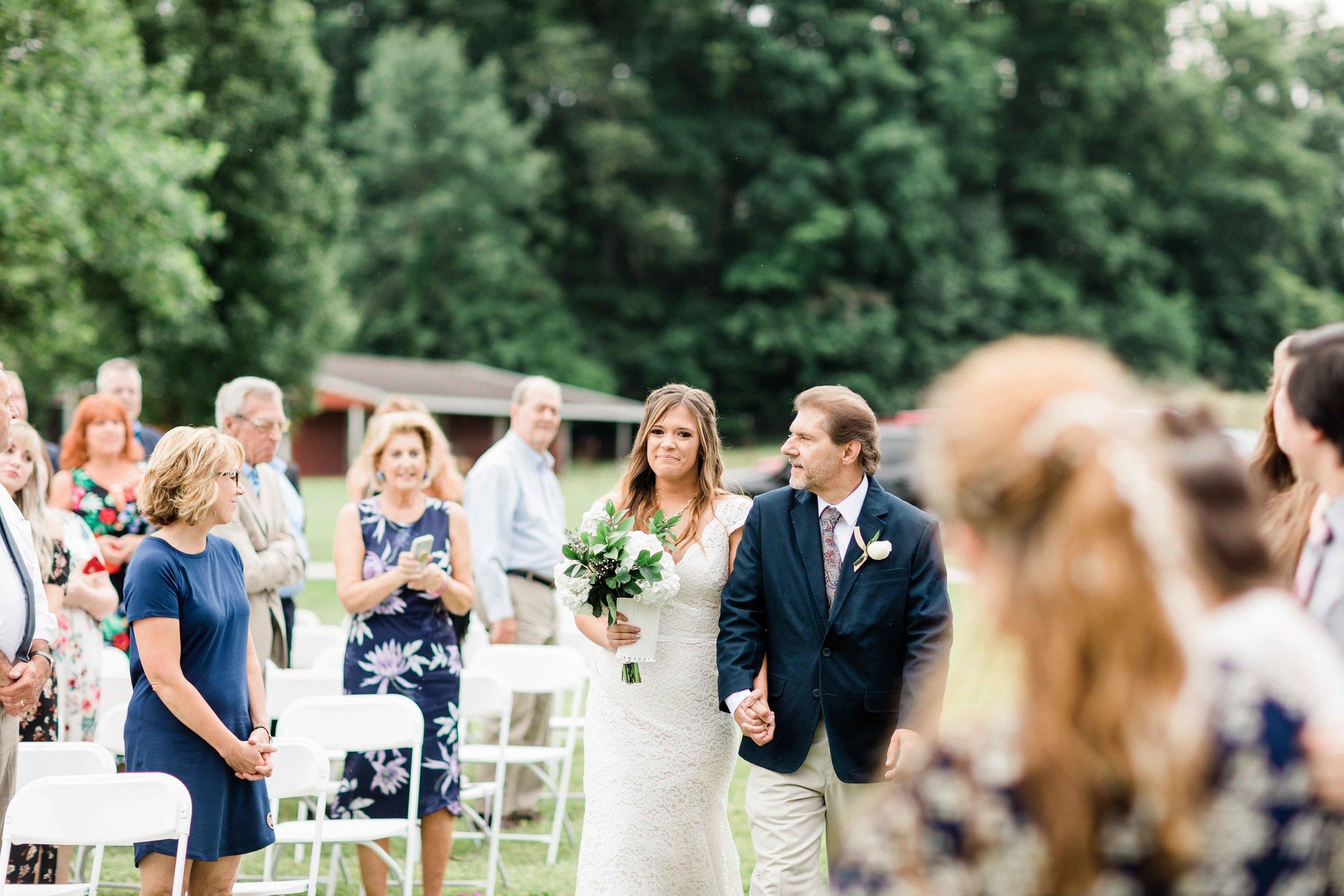 hillsboro ohio wedding photographers-2.jpg