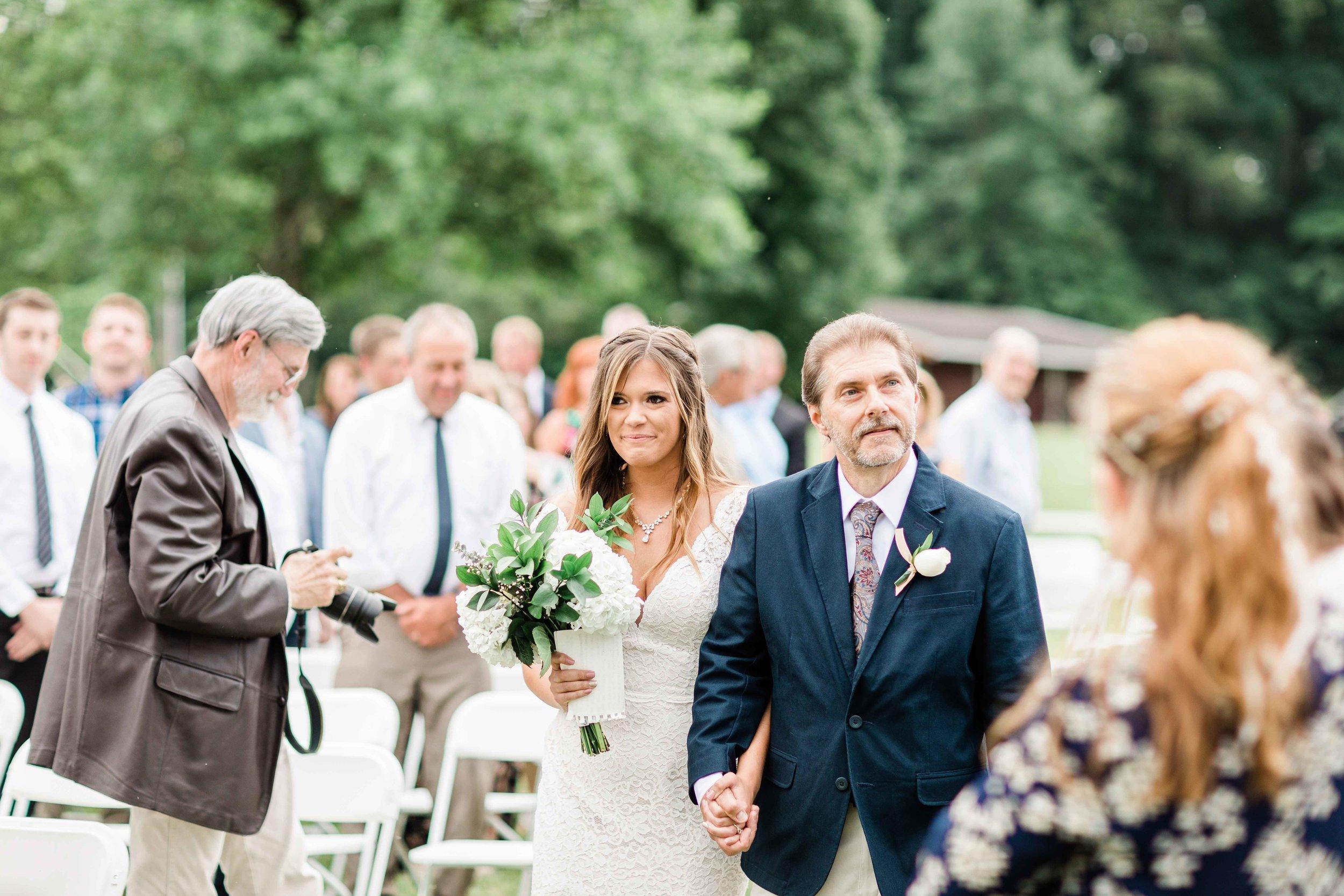 hillsboro ohio wedding photographers-3.jpg