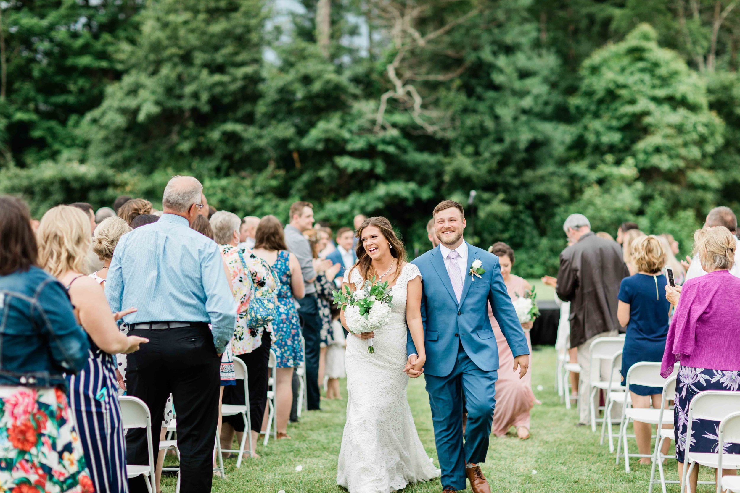 hillsboro ohio wedding photographers-5.jpg
