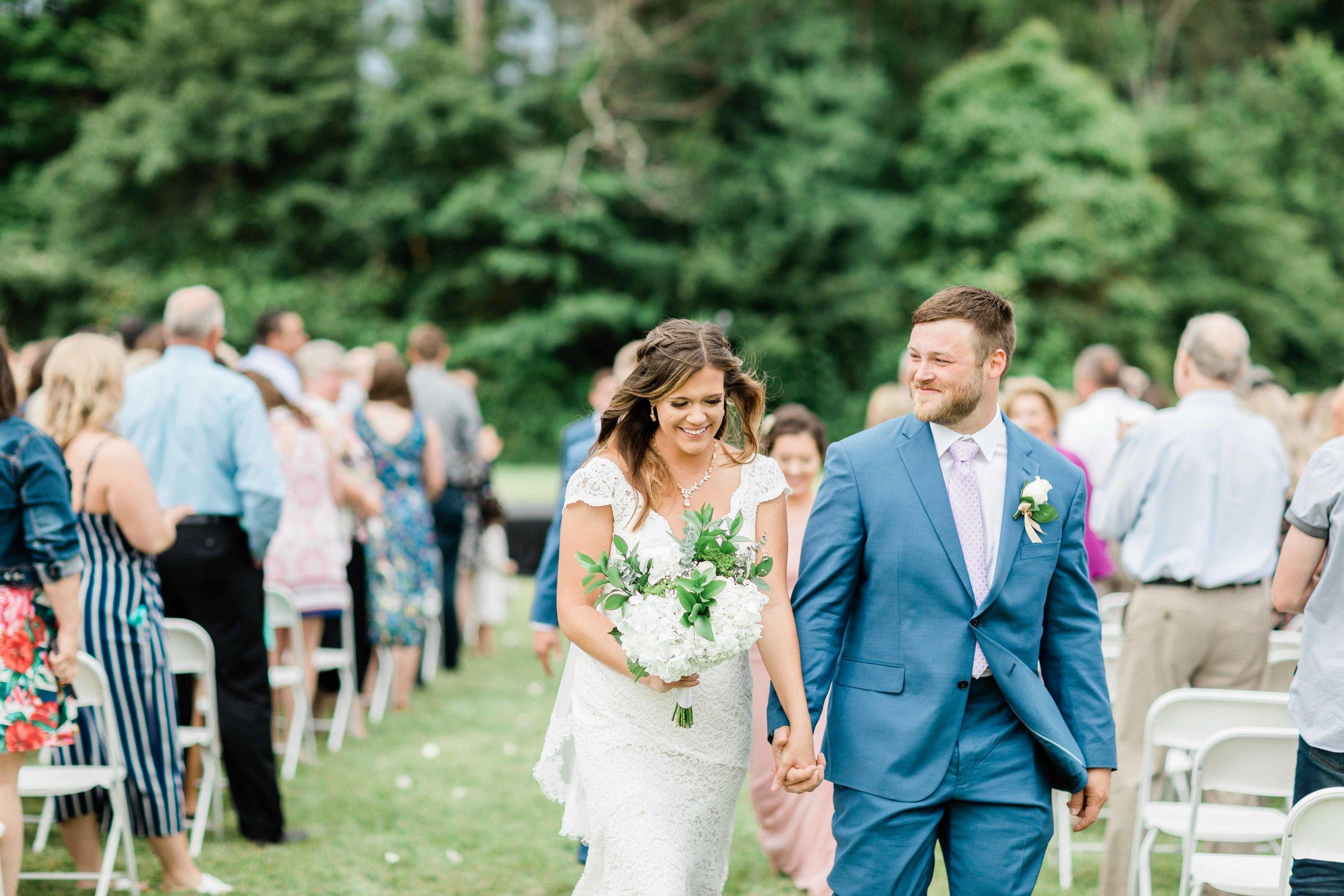 hillsboro ohio wedding photographers-6.jpg