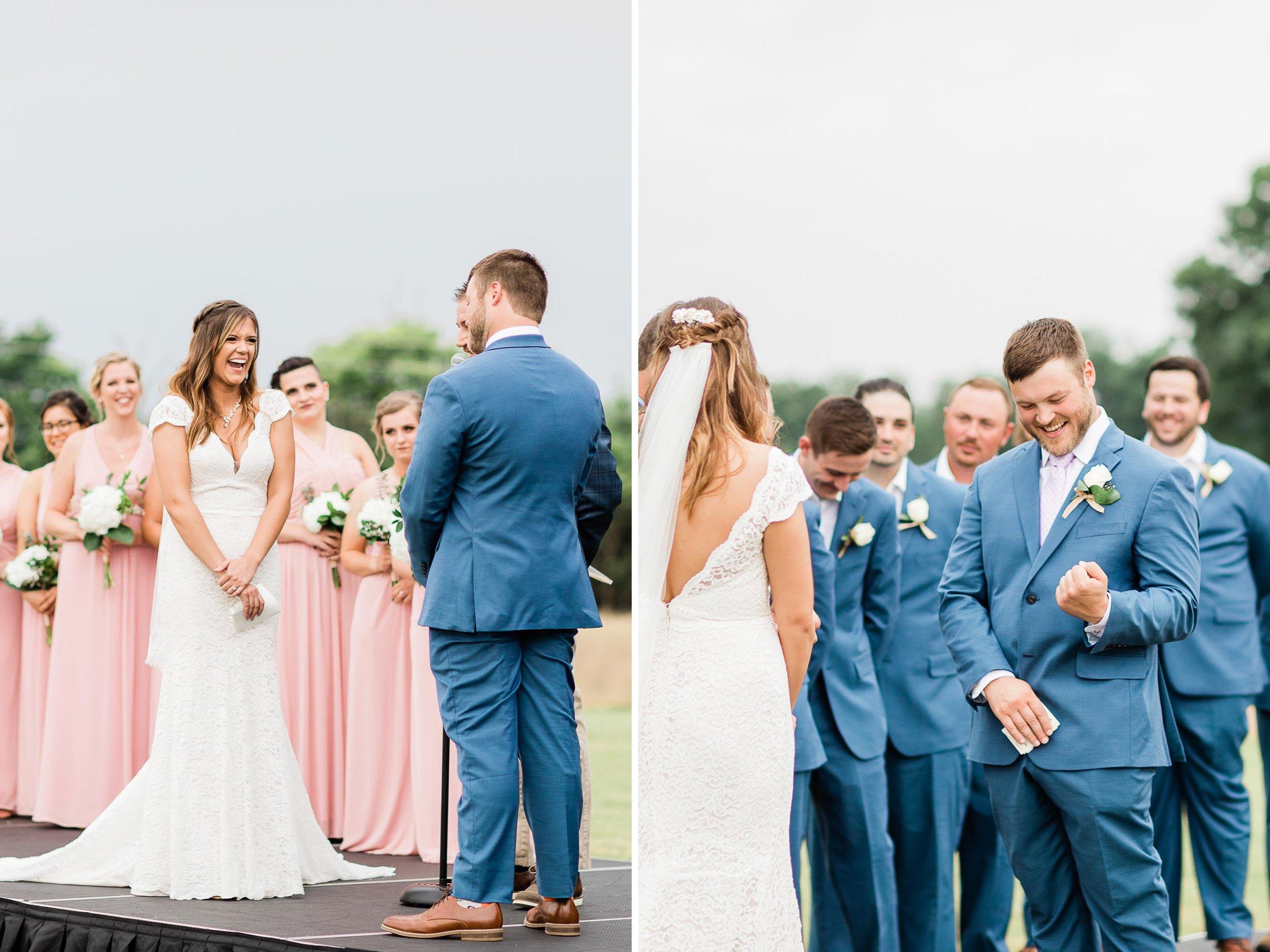 hillsboro ohio wedding photographers.jpg