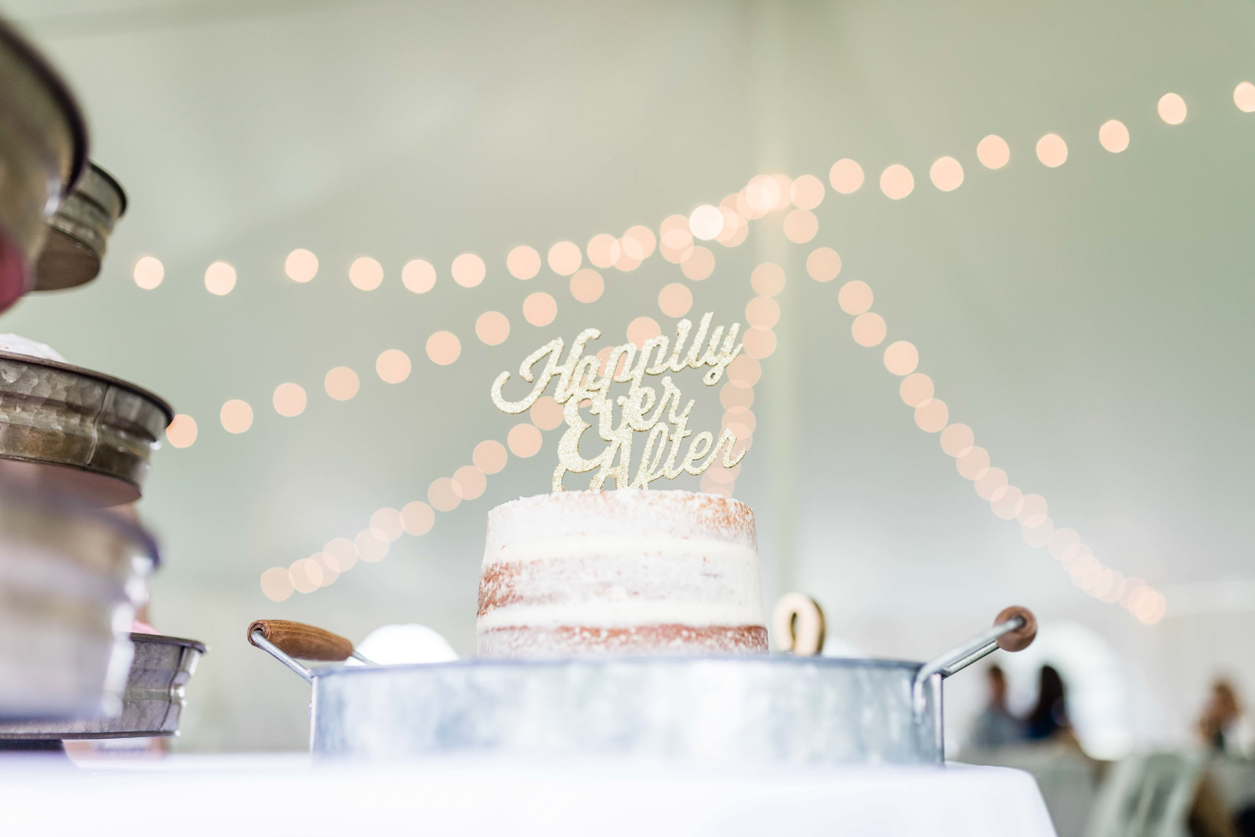 hillsboro ohio wedding photography-1.jpg