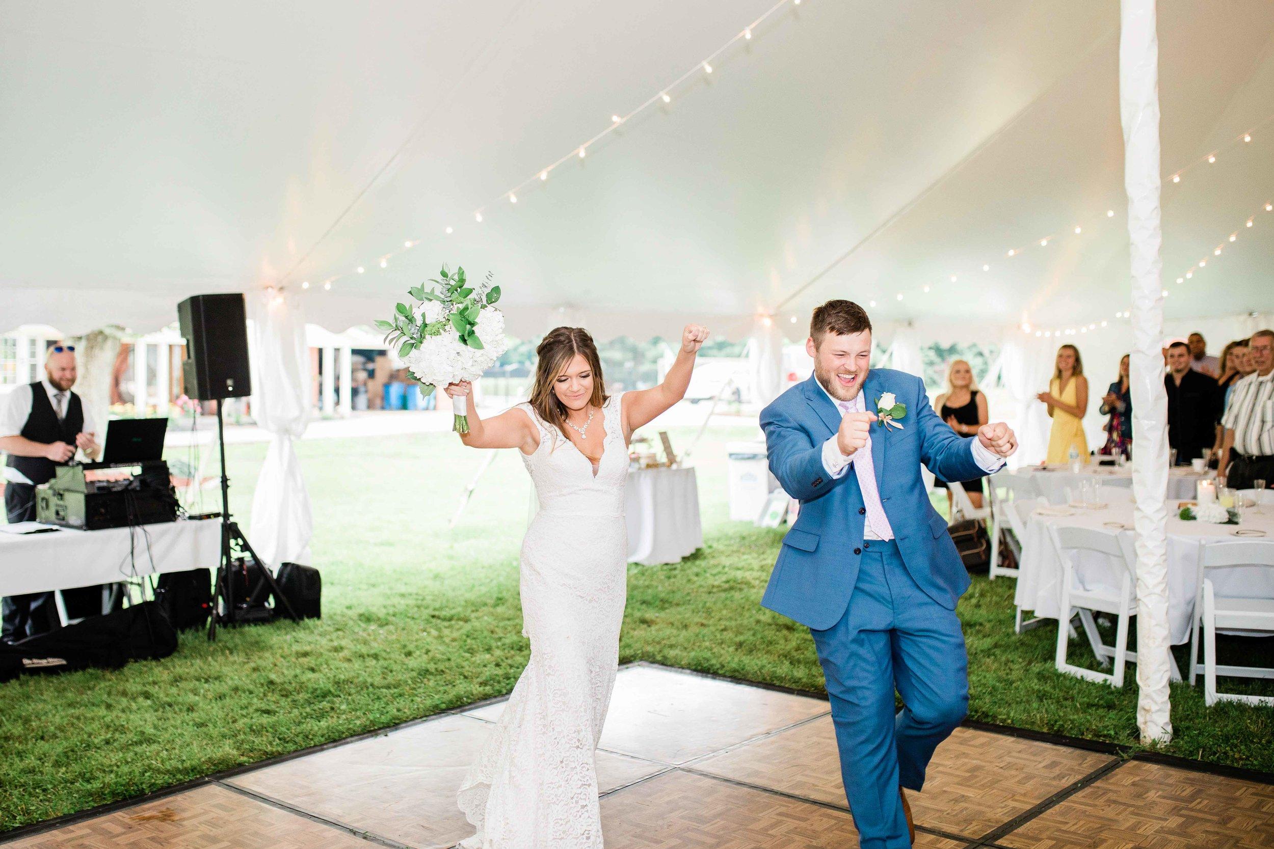 hillsboro ohio wedding photography-2.jpg