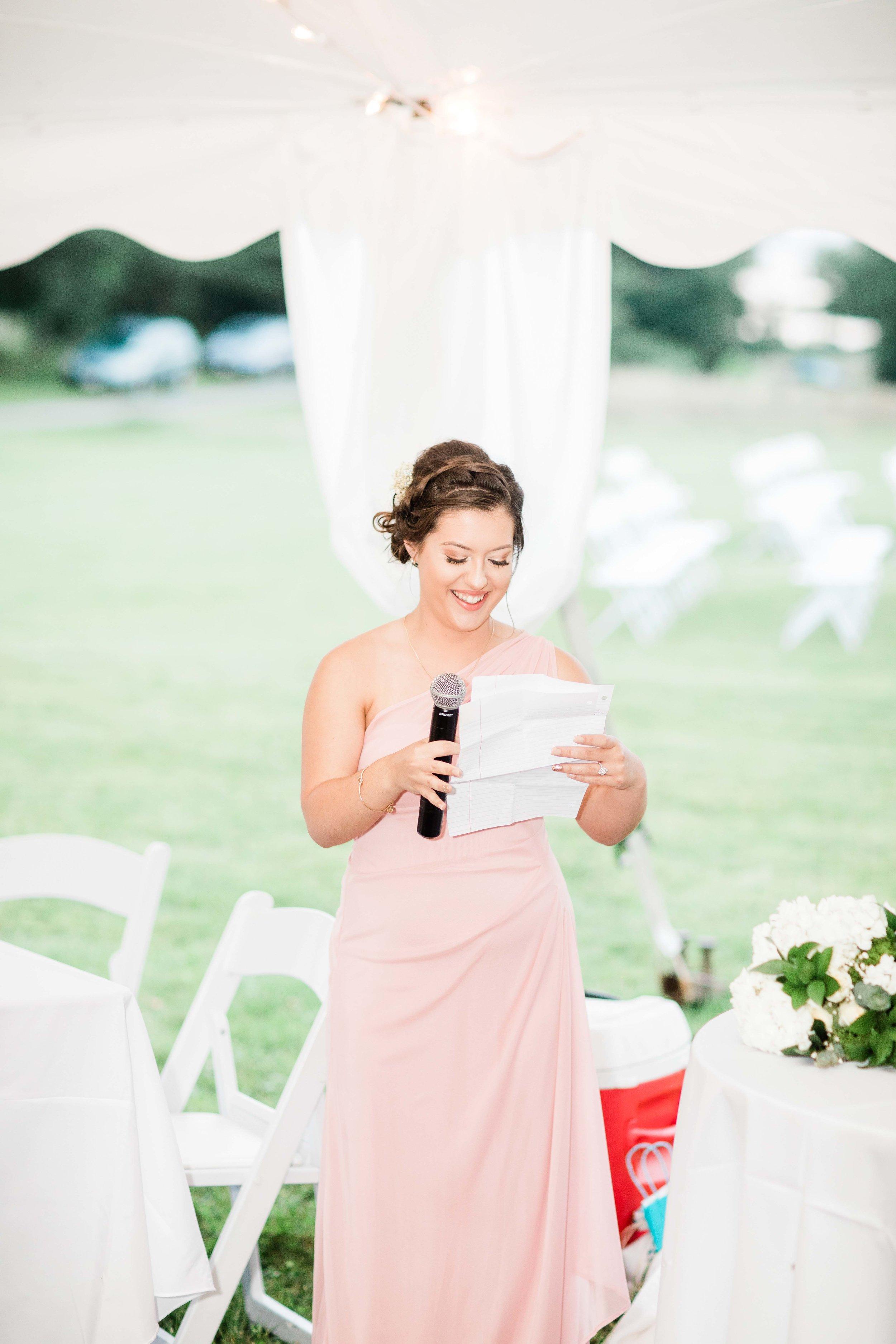 hillsboro ohio wedding photography-3.jpg