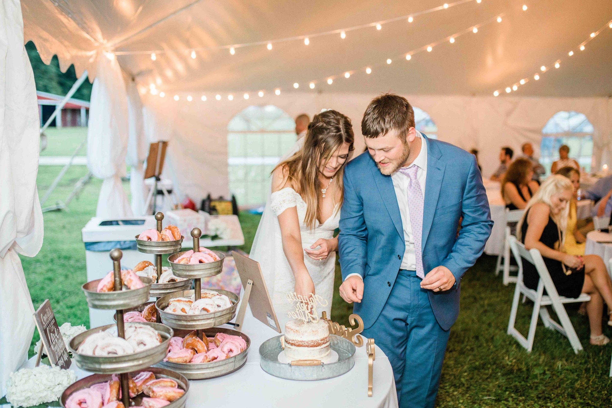 hillsboro ohio wedding photography-6.jpg