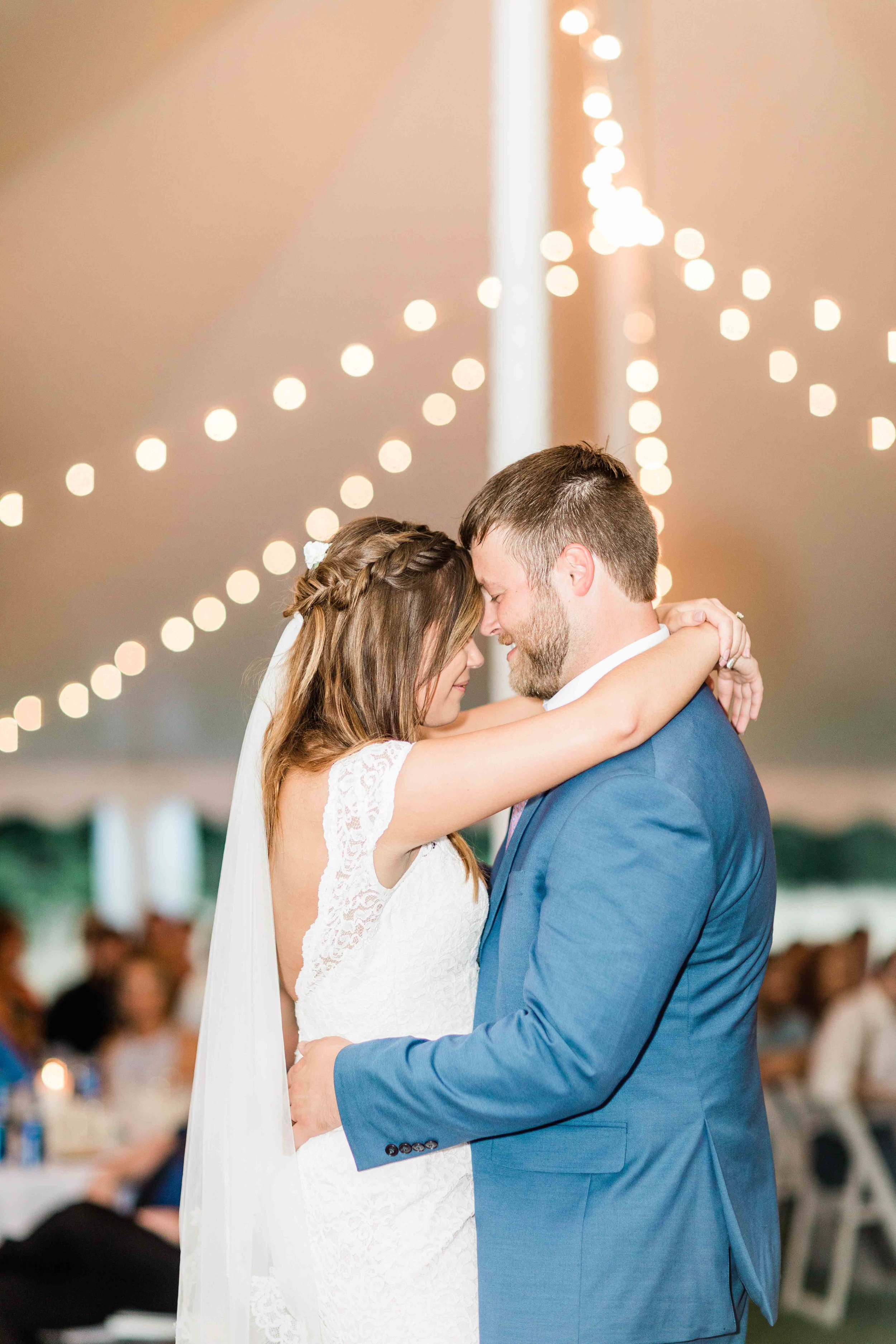 hillsboro ohio wedding photography-8.jpg