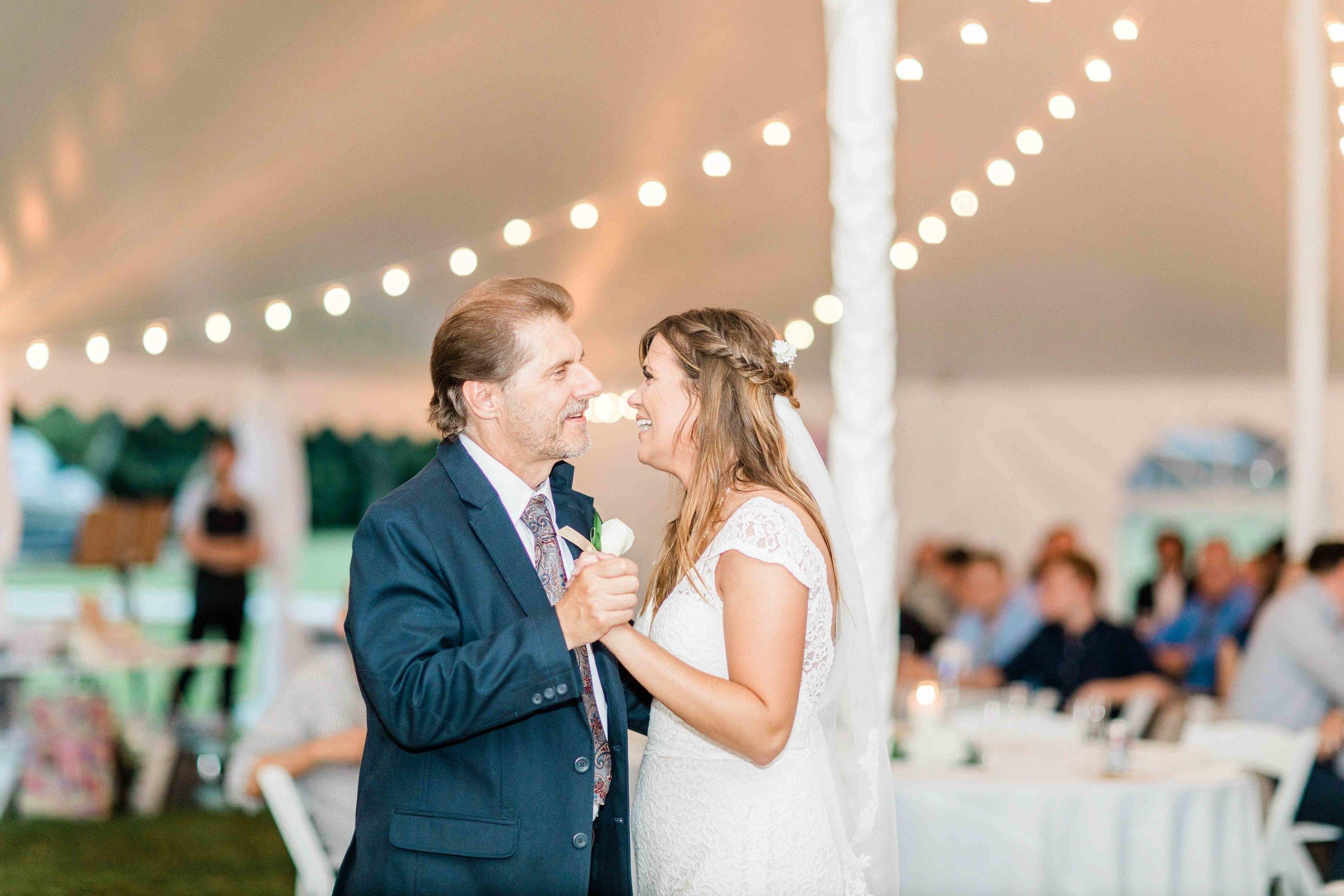 hillsboro ohio wedding photography-10.jpg