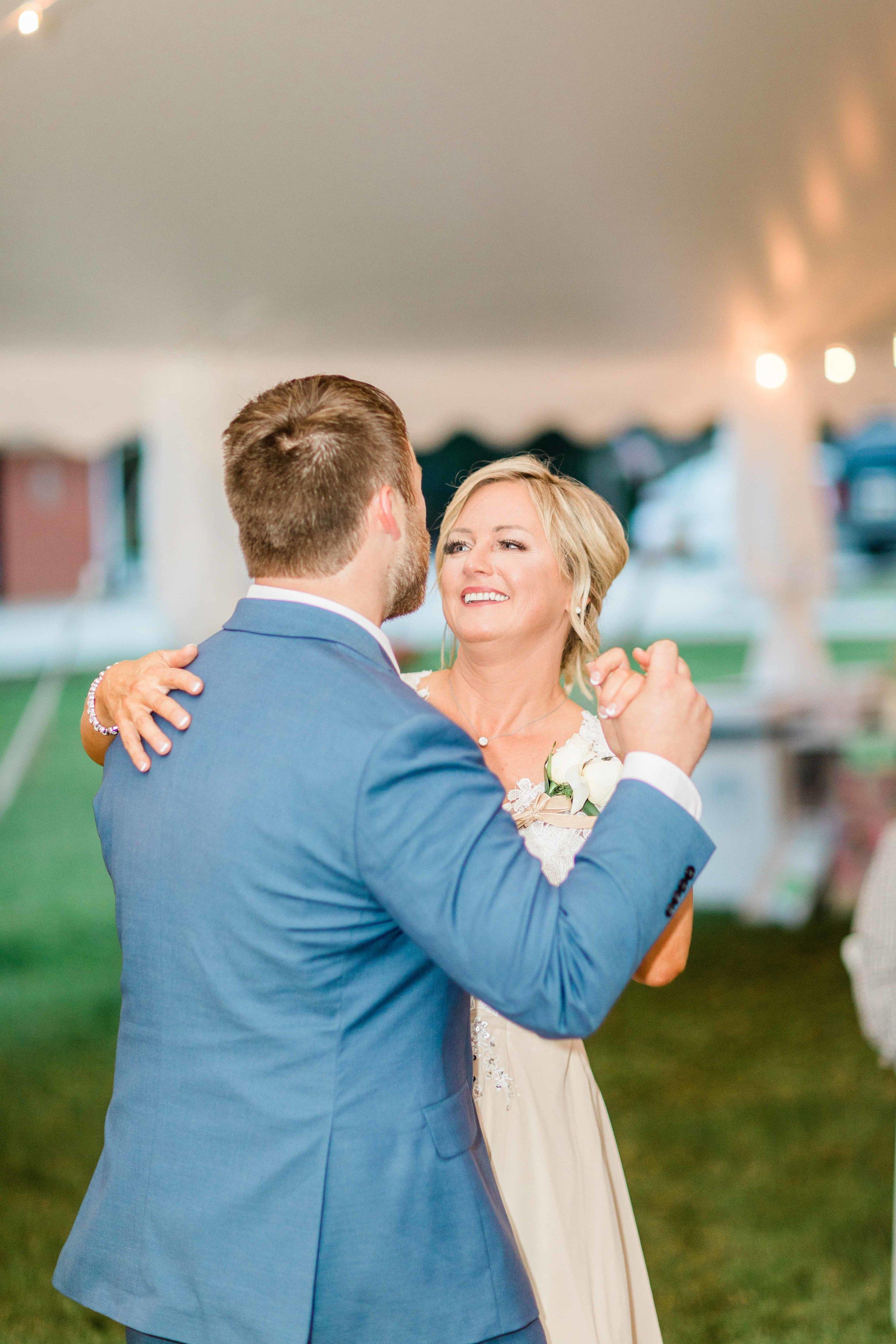 hillsboro ohio wedding photography-11.jpg
