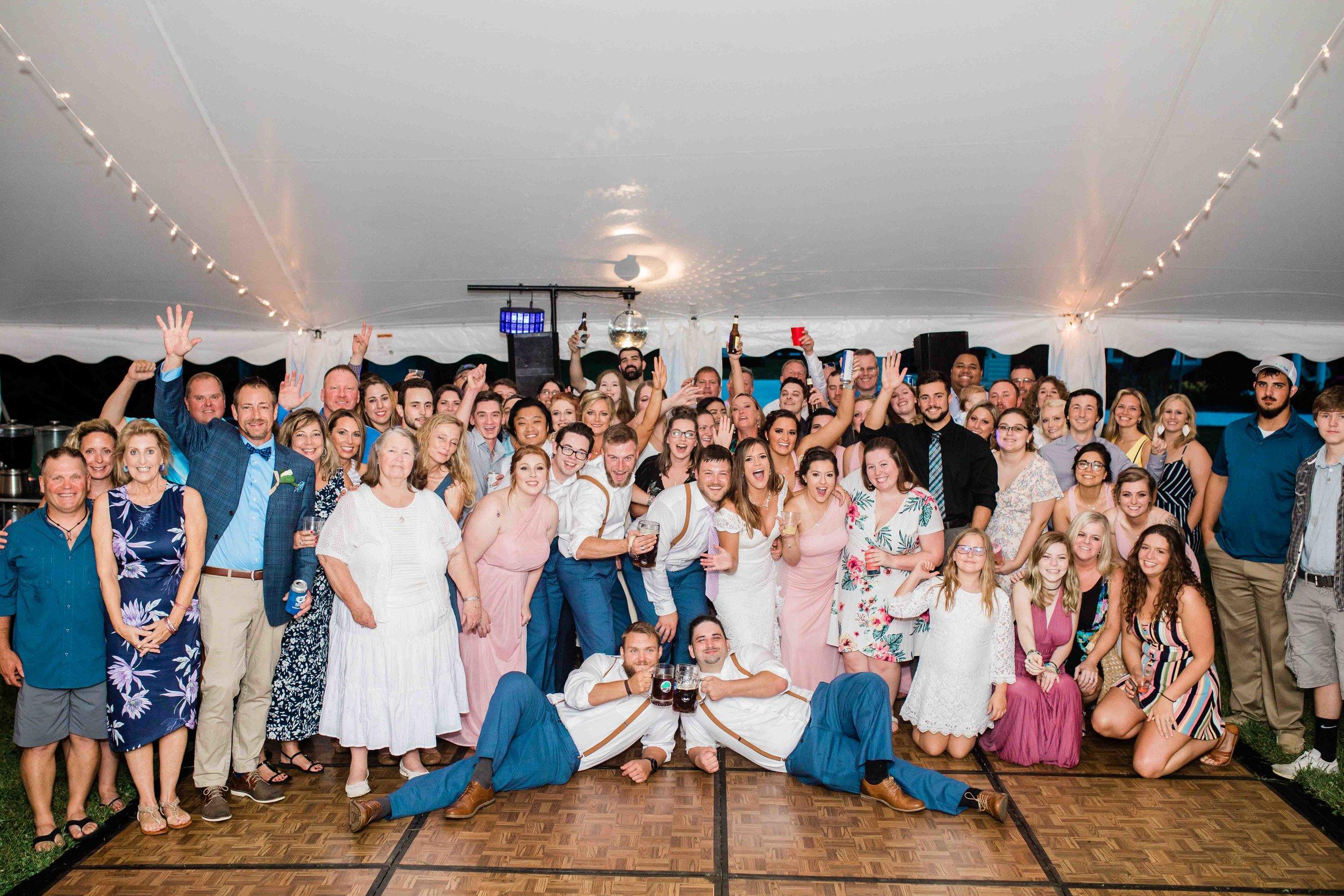 hillsboro ohio wedding photography-12.jpg