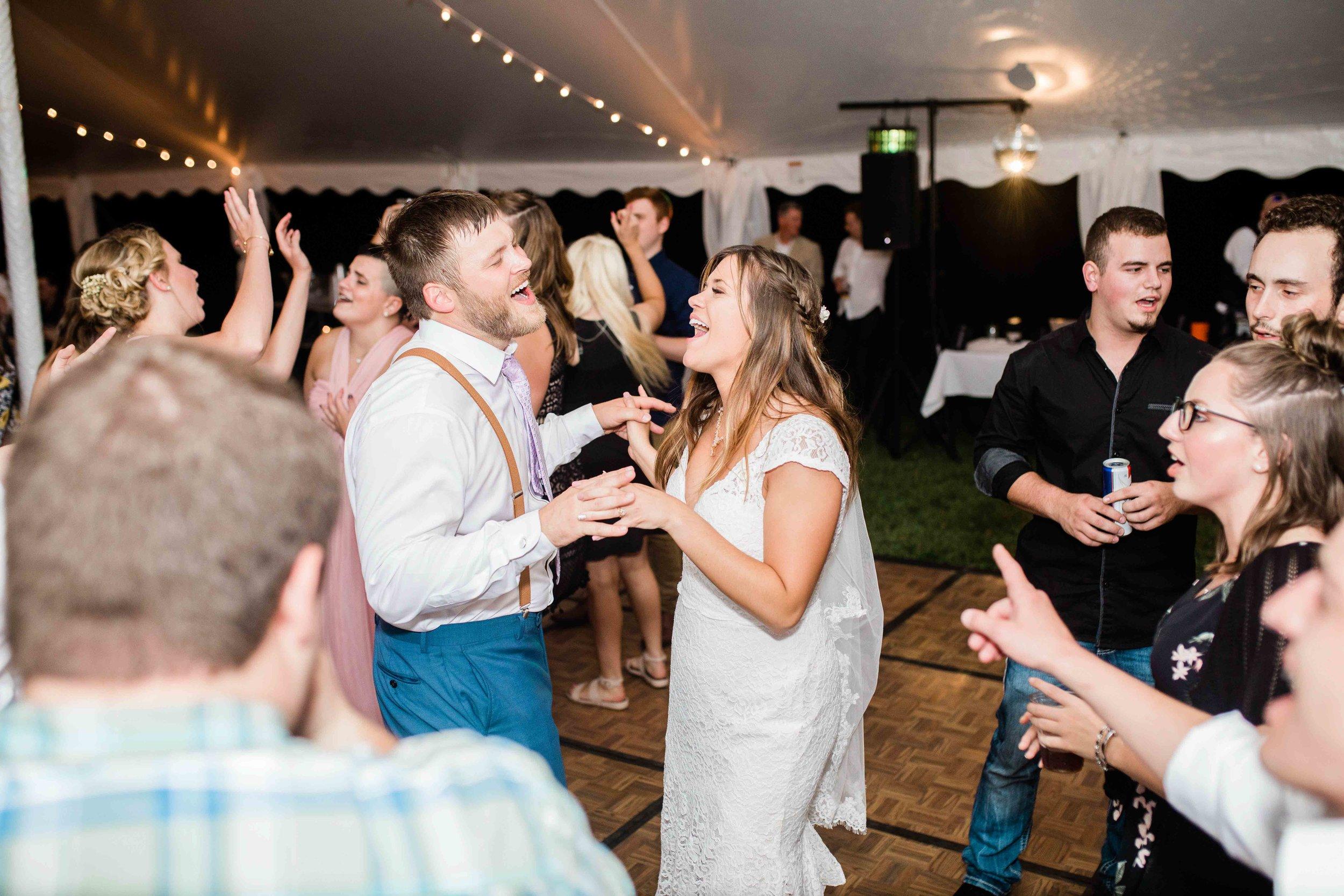 hillsboro ohio wedding photography-15.jpg