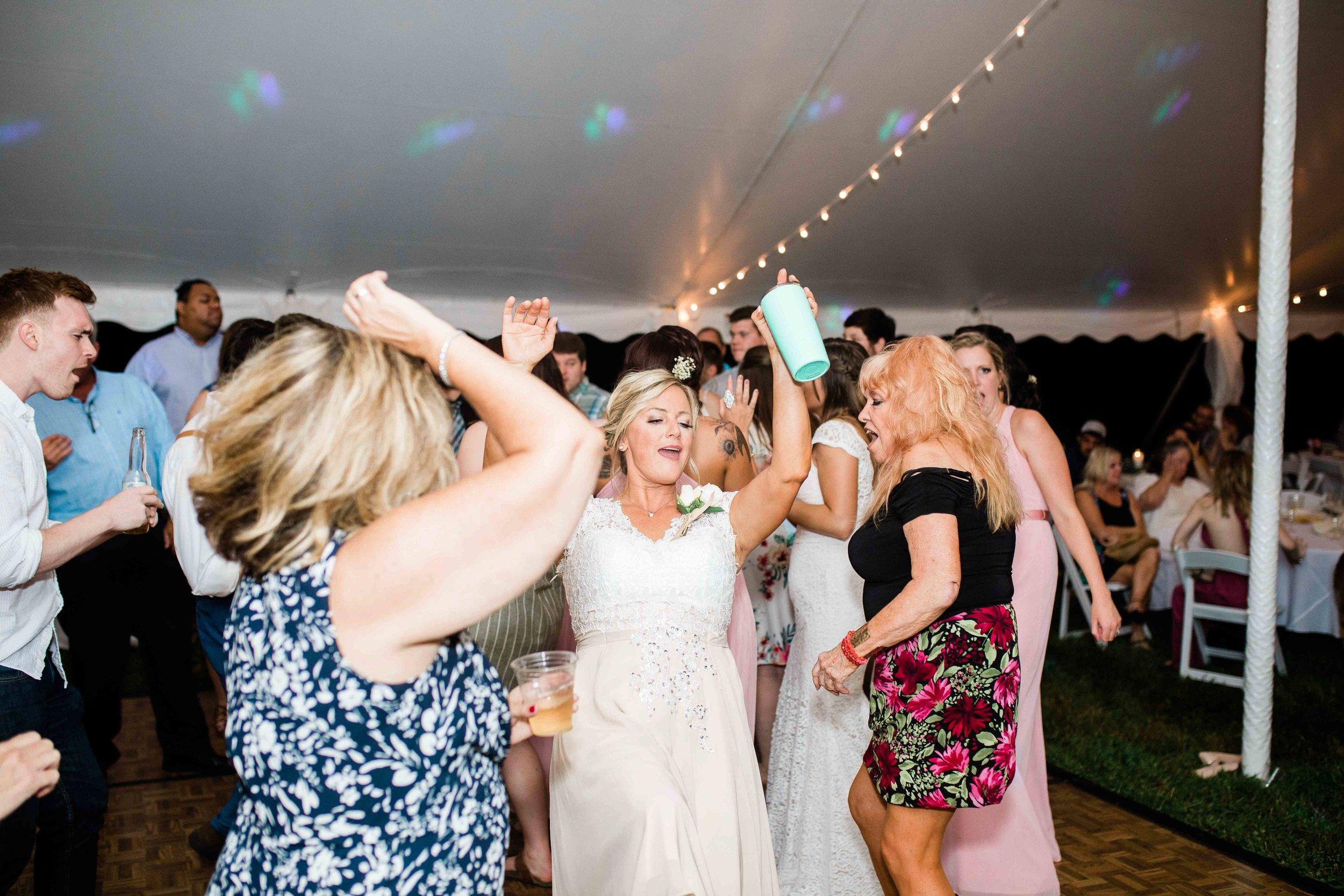 hillsboro ohio wedding photography-16.jpg