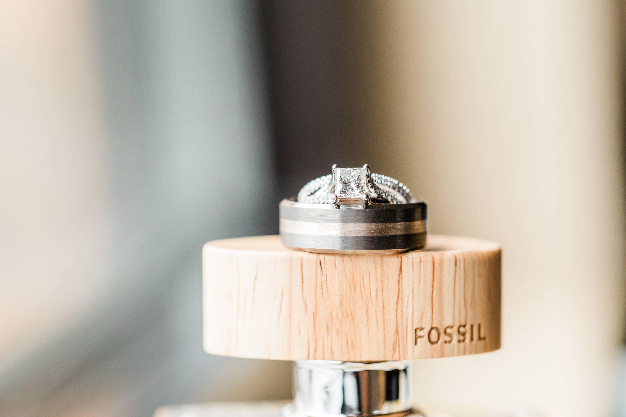 pattison lodge wedding cincinnati-1.jpg