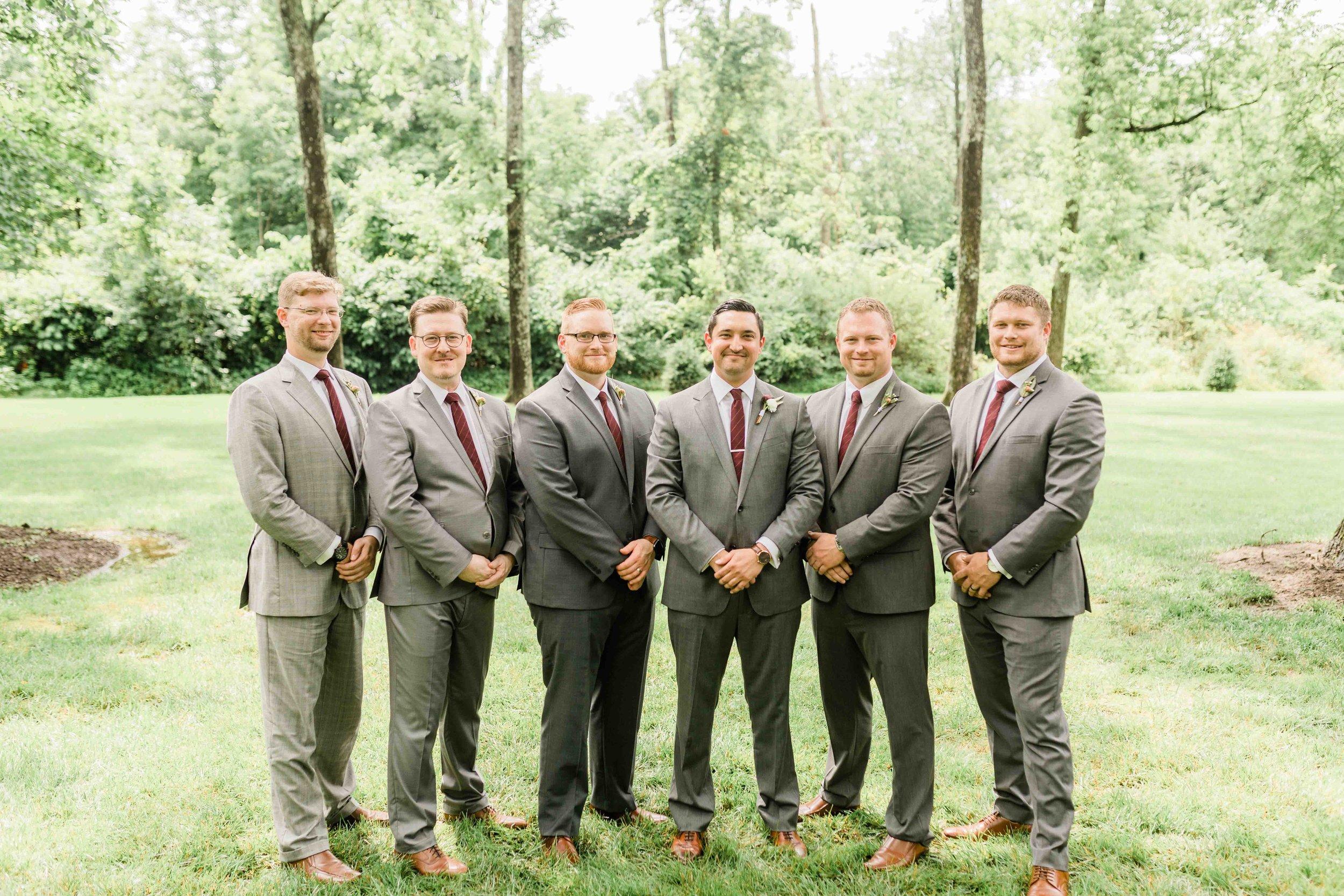 pattison lodge wedding cincinnati-7.jpg