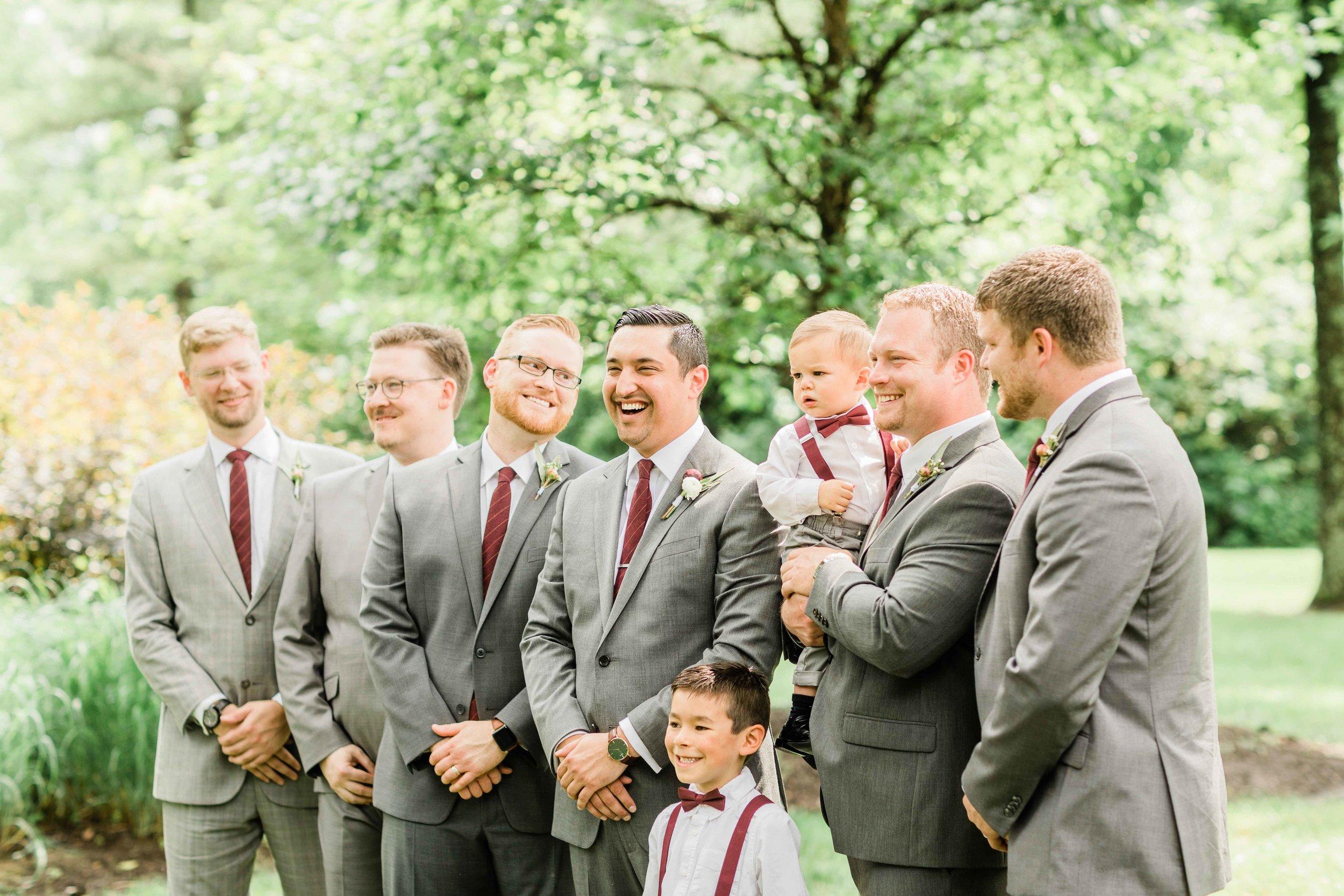 pattison lodge wedding cincinnati-8.jpg