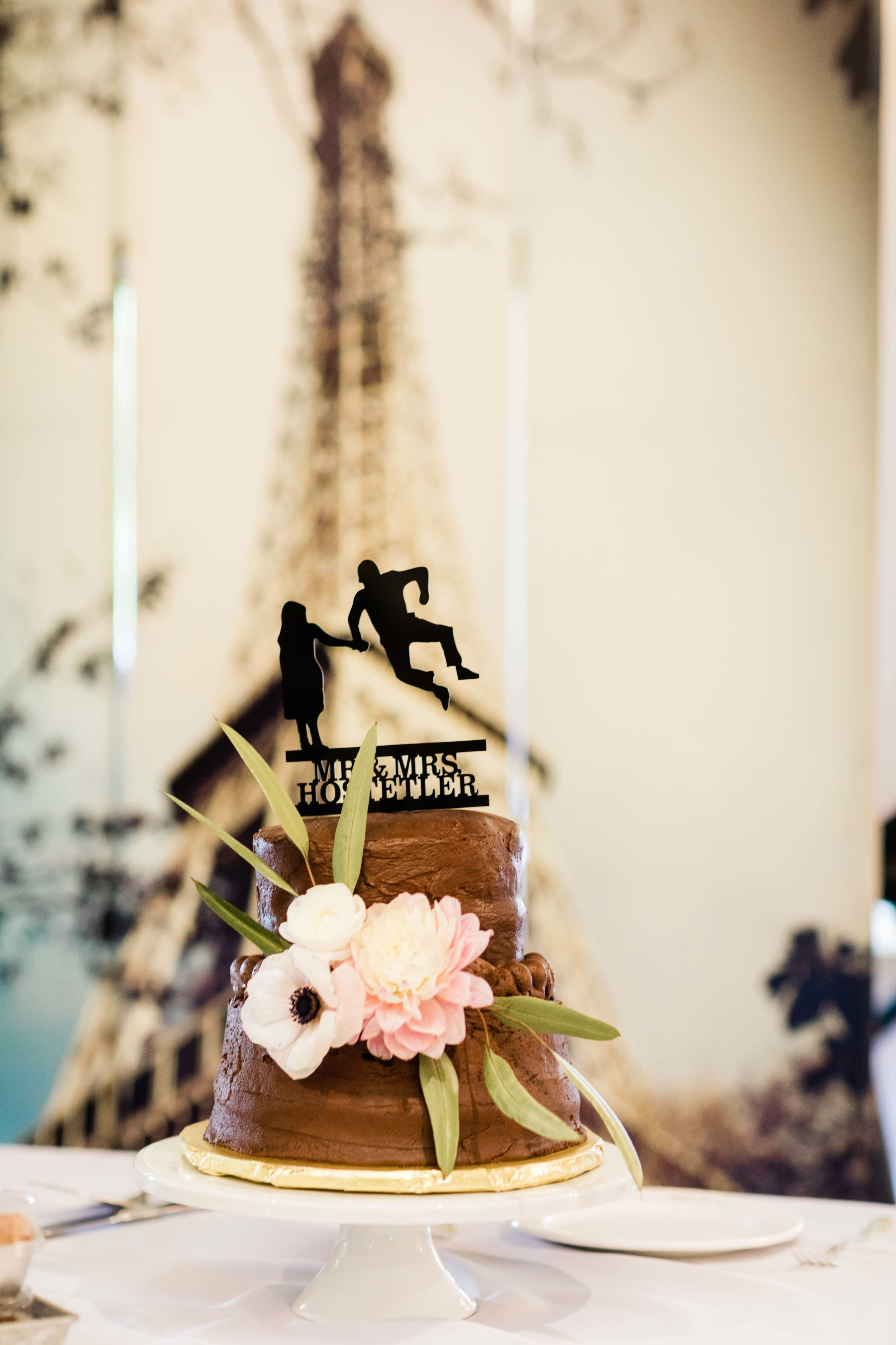 pattison lodge wedding cincinnati-12.jpg