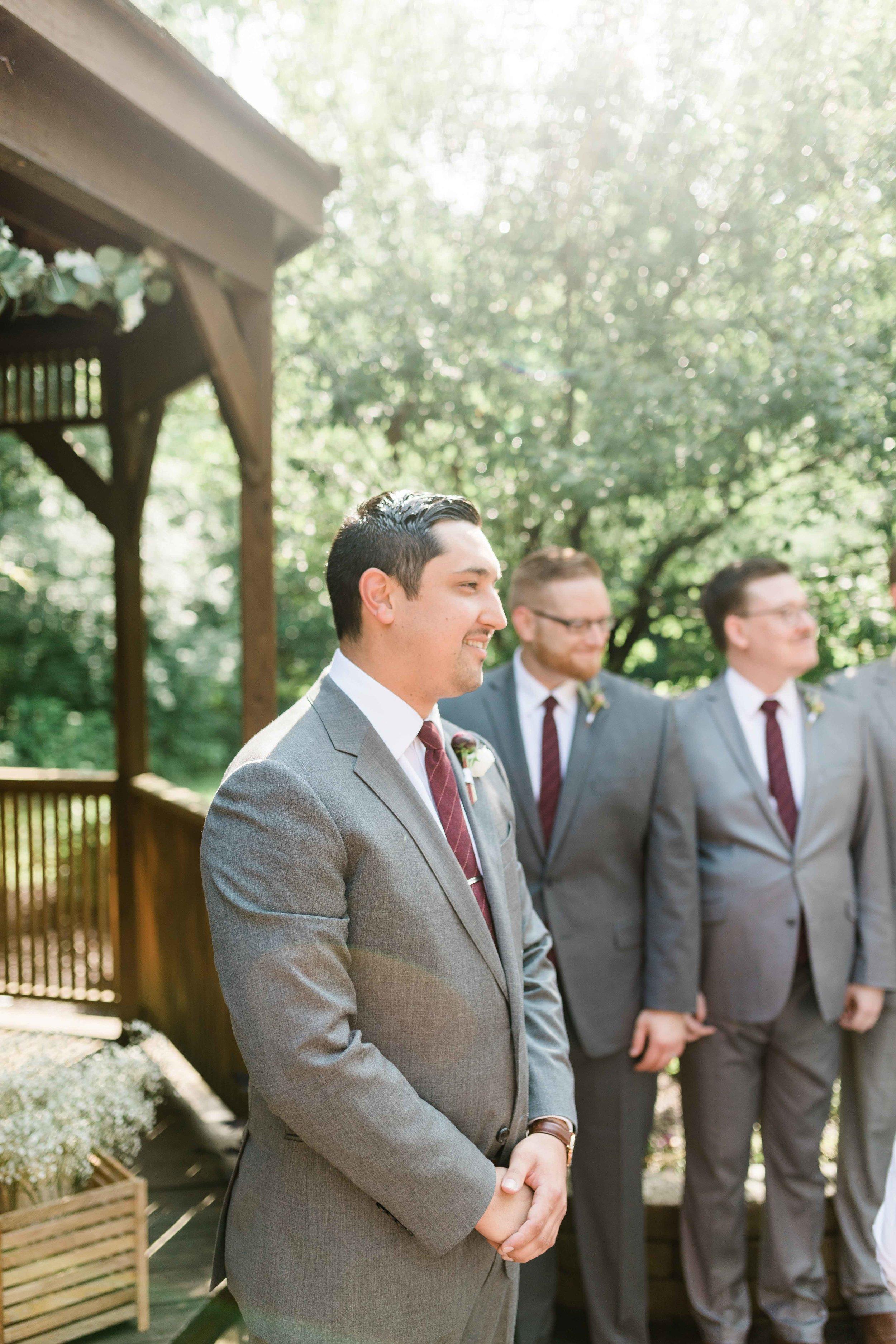 pattison lodge wedding cincinnati-14.jpg