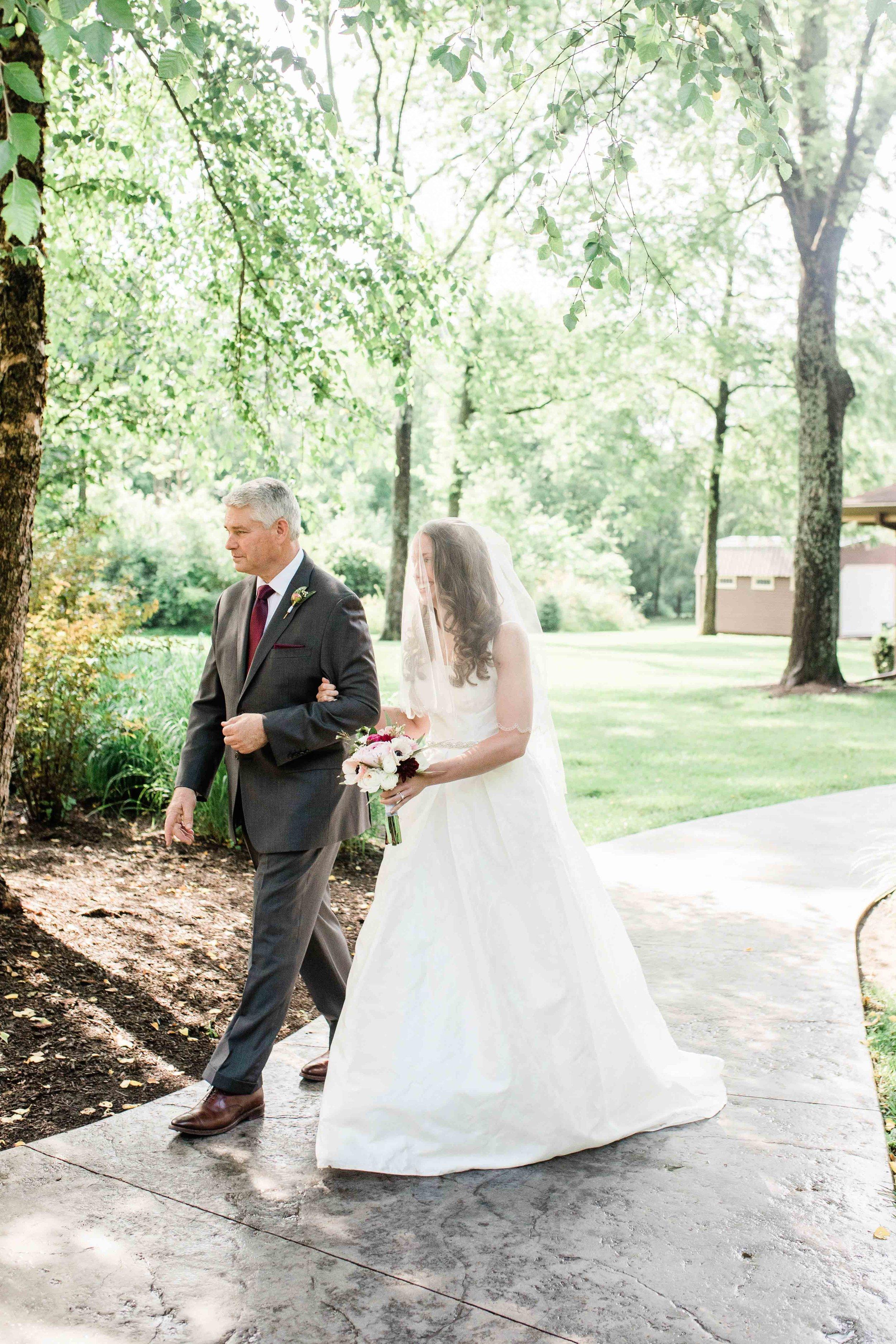 pattison lodge wedding cincinnati-15.jpg