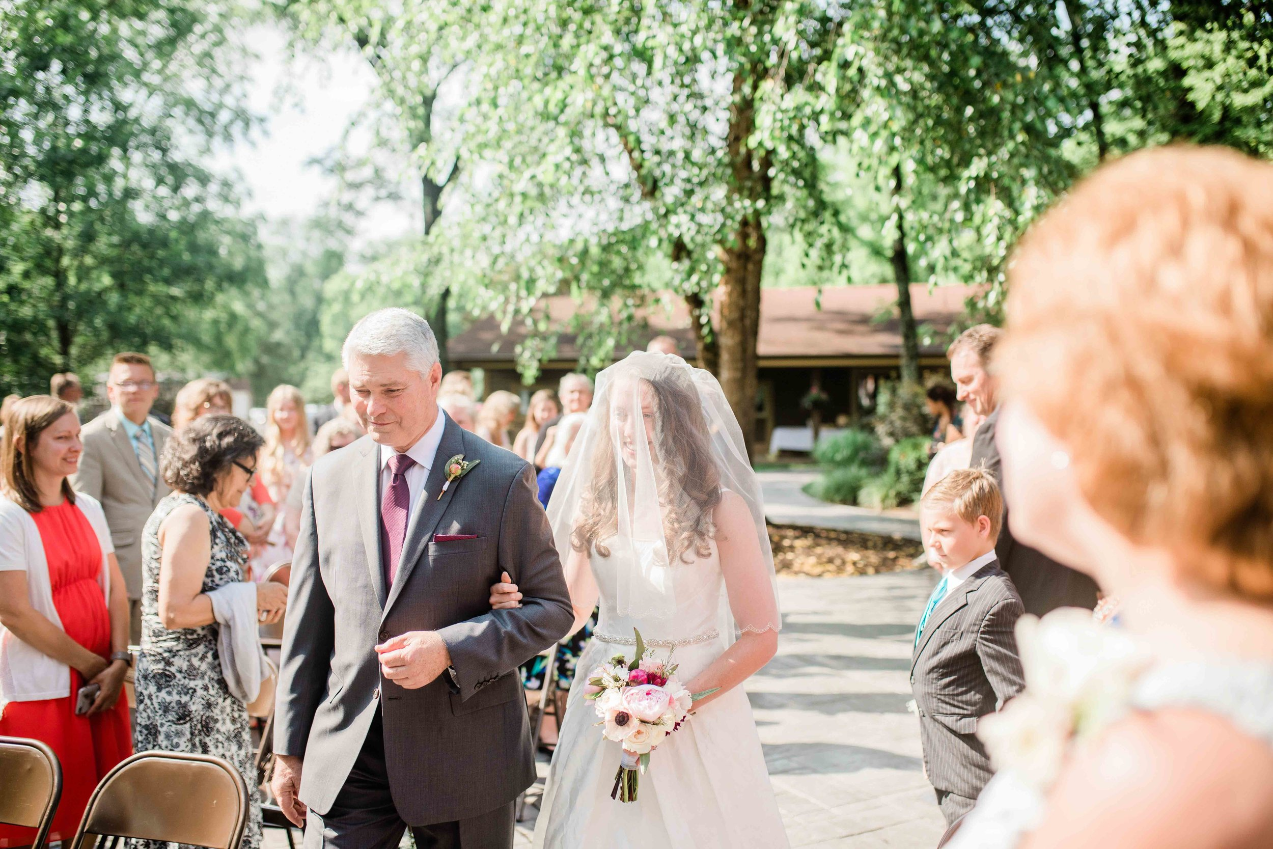 pattison lodge wedding cincinnati-16.jpg