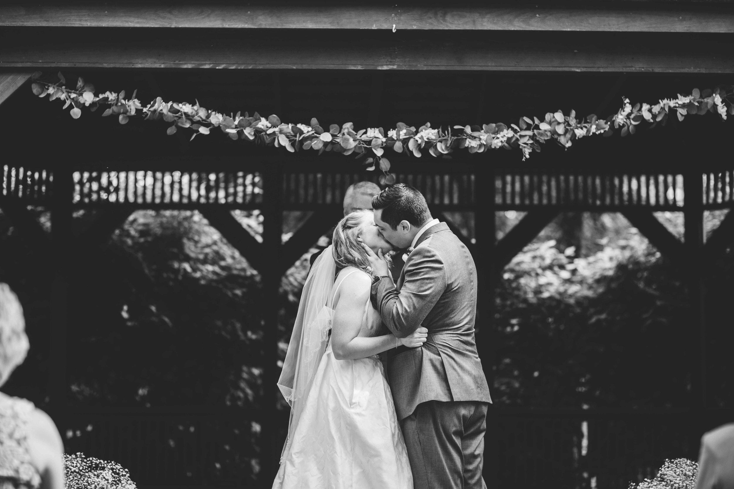 pattison lodge wedding cincinnati-17.jpg