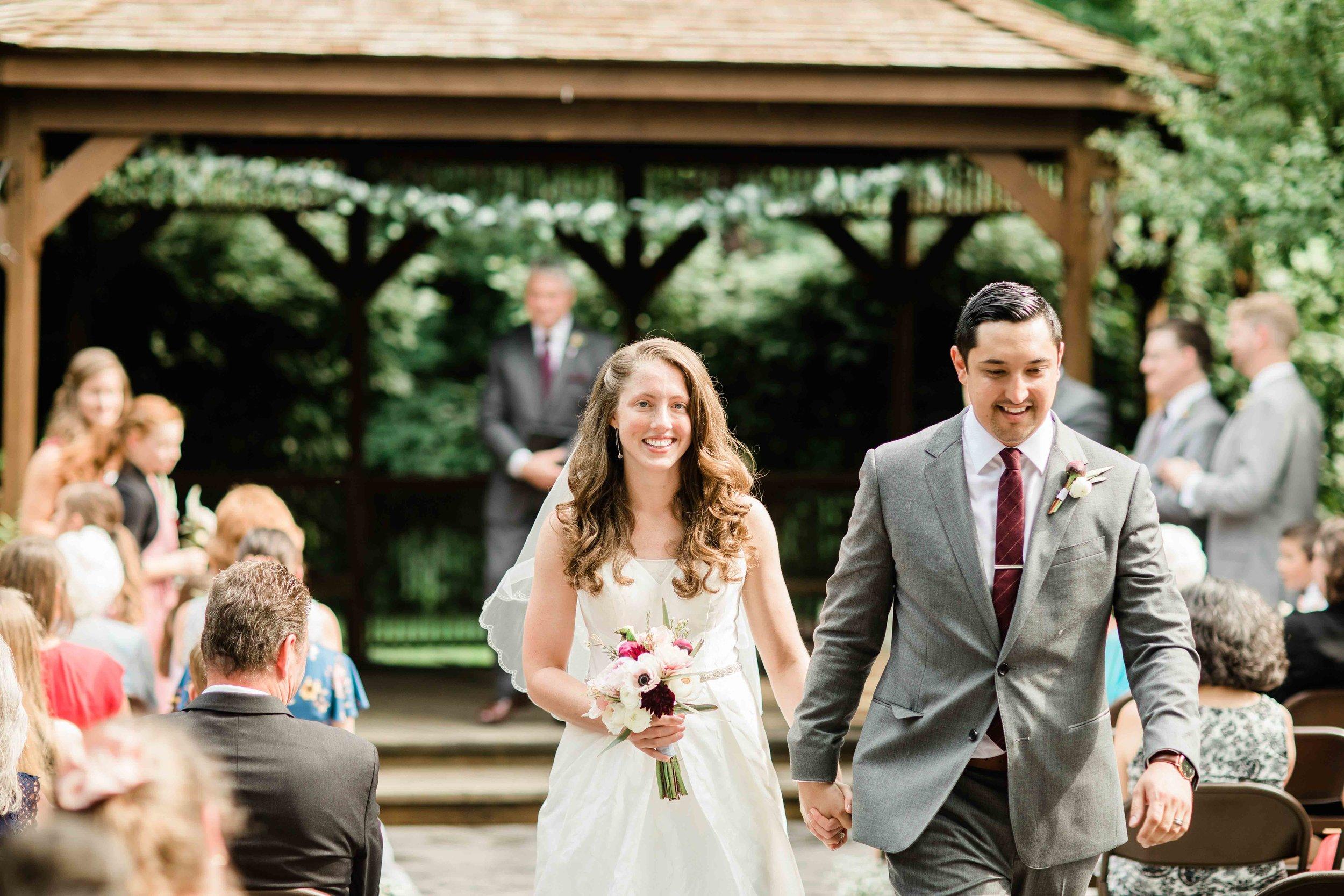 pattison lodge wedding cincinnati-18.jpg