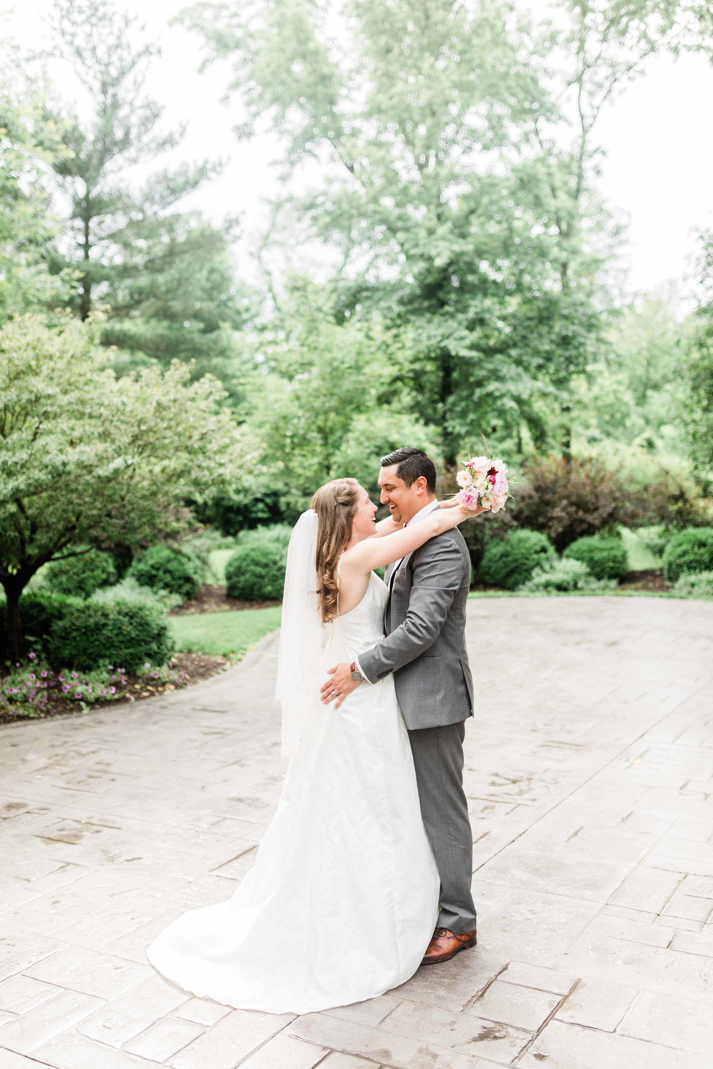 pattison lodge wedding cincinnati-19.jpg