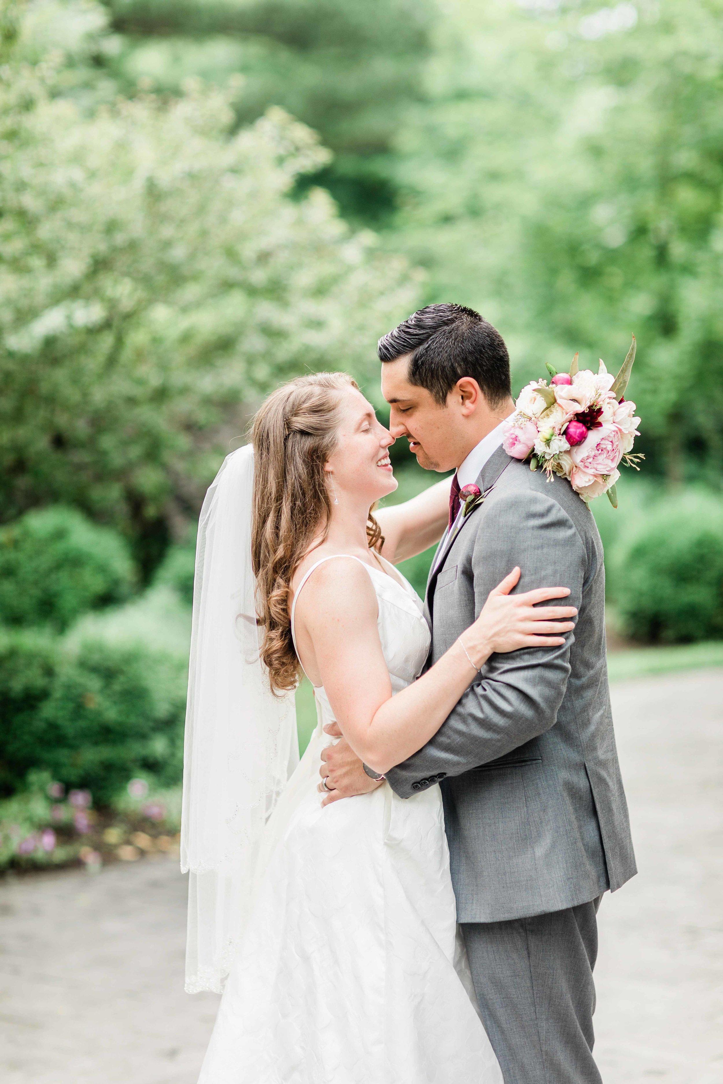 pattison lodge wedding cincinnati-20.jpg