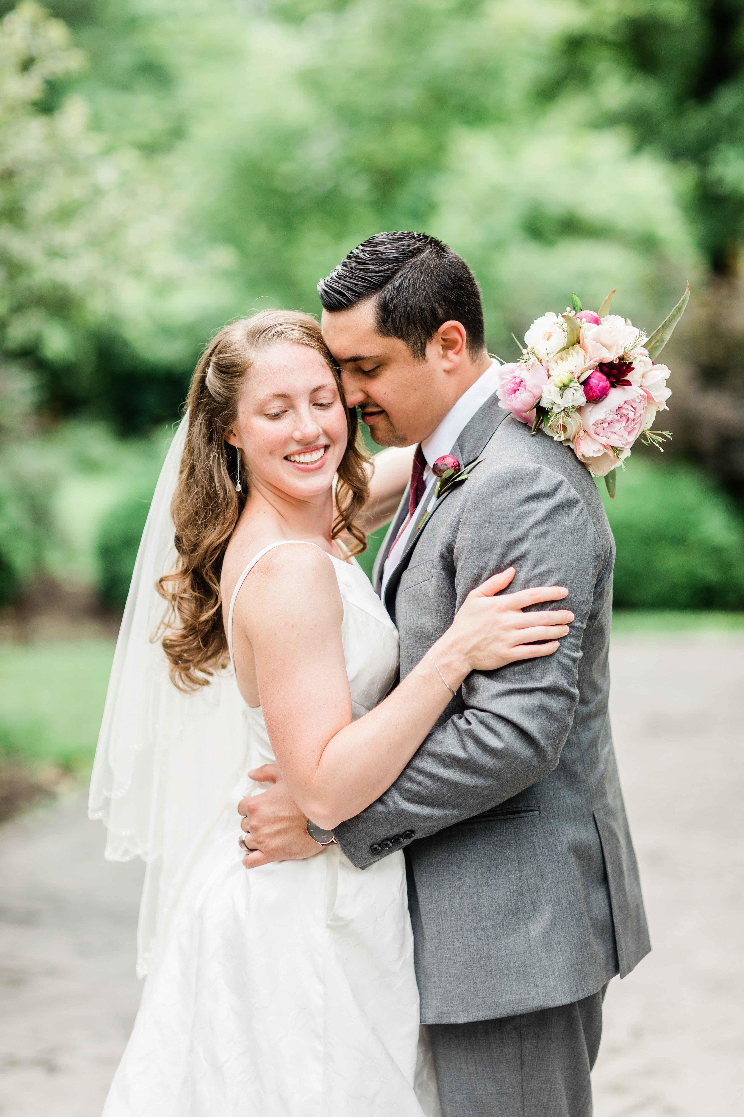 pattison lodge wedding cincinnati-21.jpg