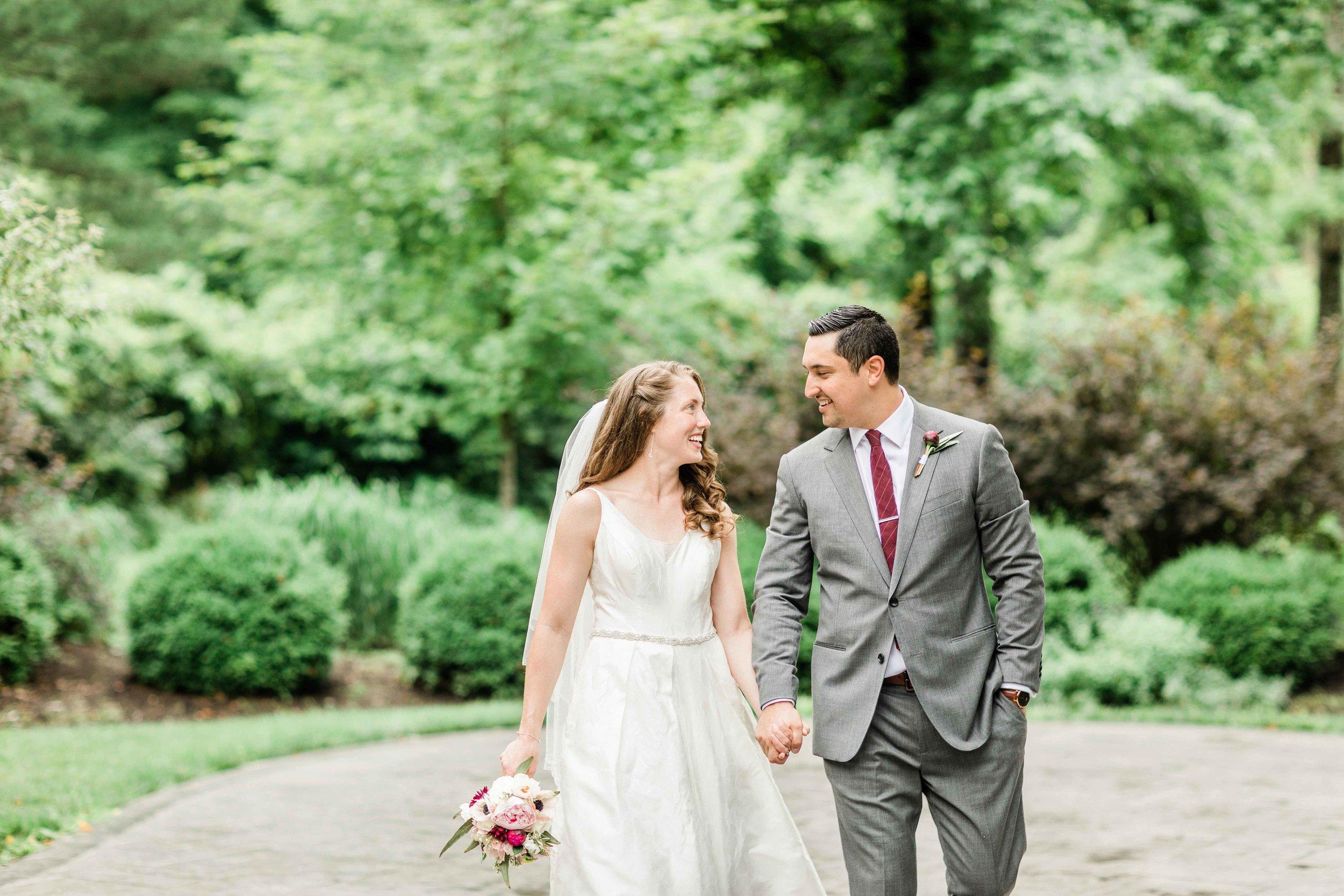 pattison lodge wedding cincinnati-22.jpg