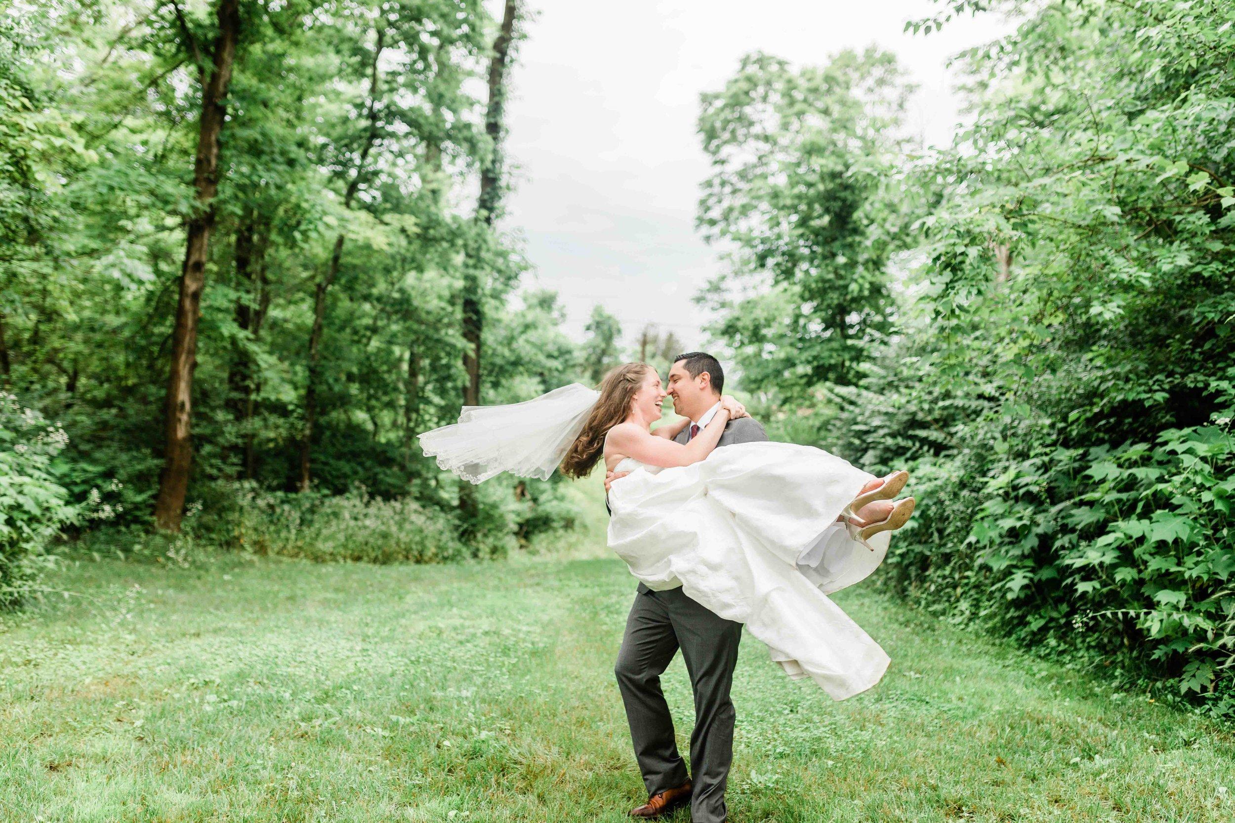 pattison lodge wedding cincinnati-25.jpg