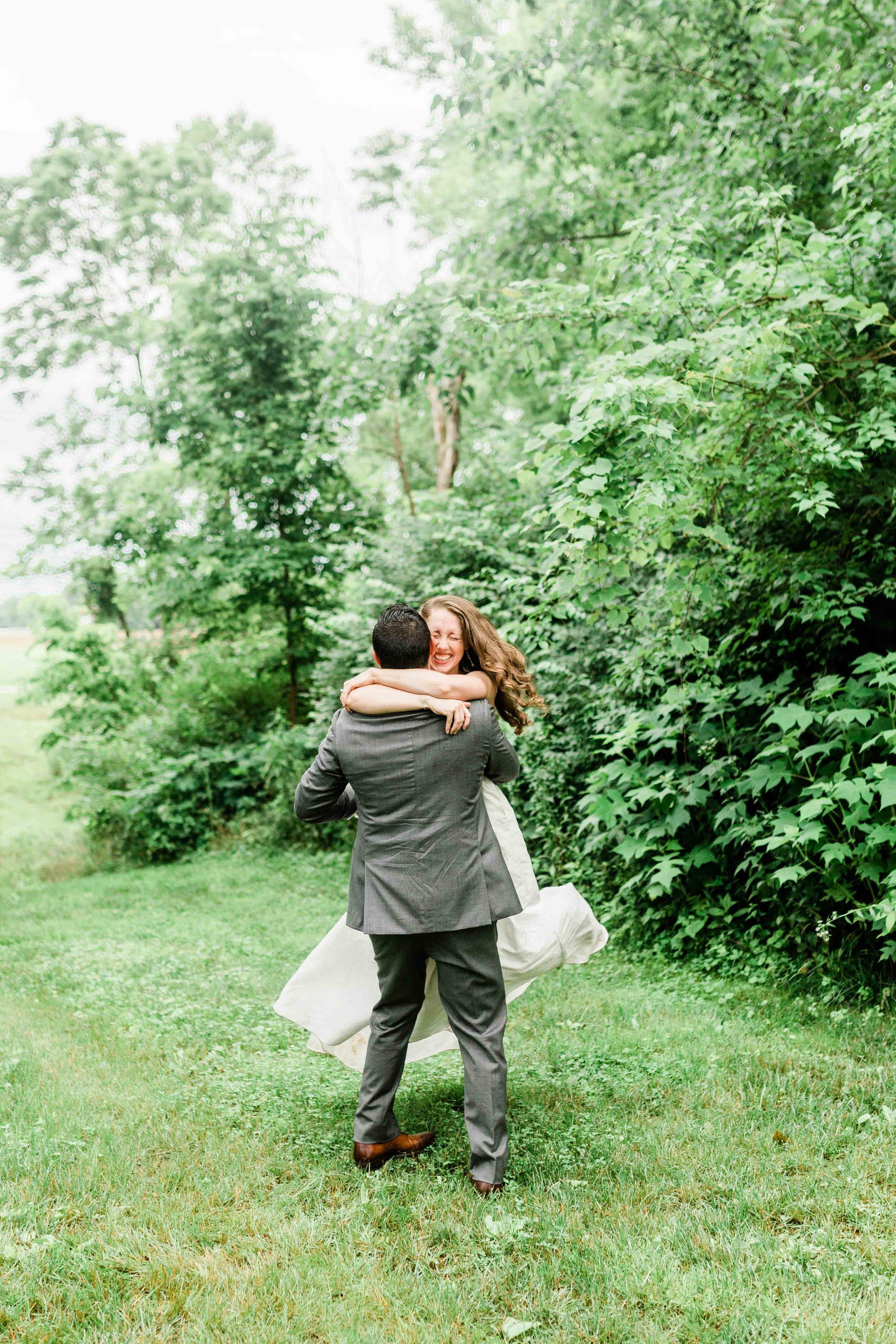 pattison lodge wedding cincinnati-26.jpg