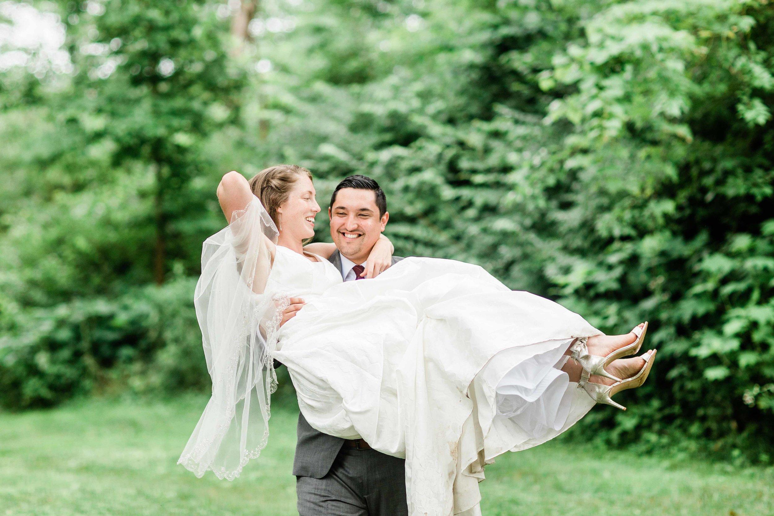 pattison lodge wedding cincinnati-27.jpg