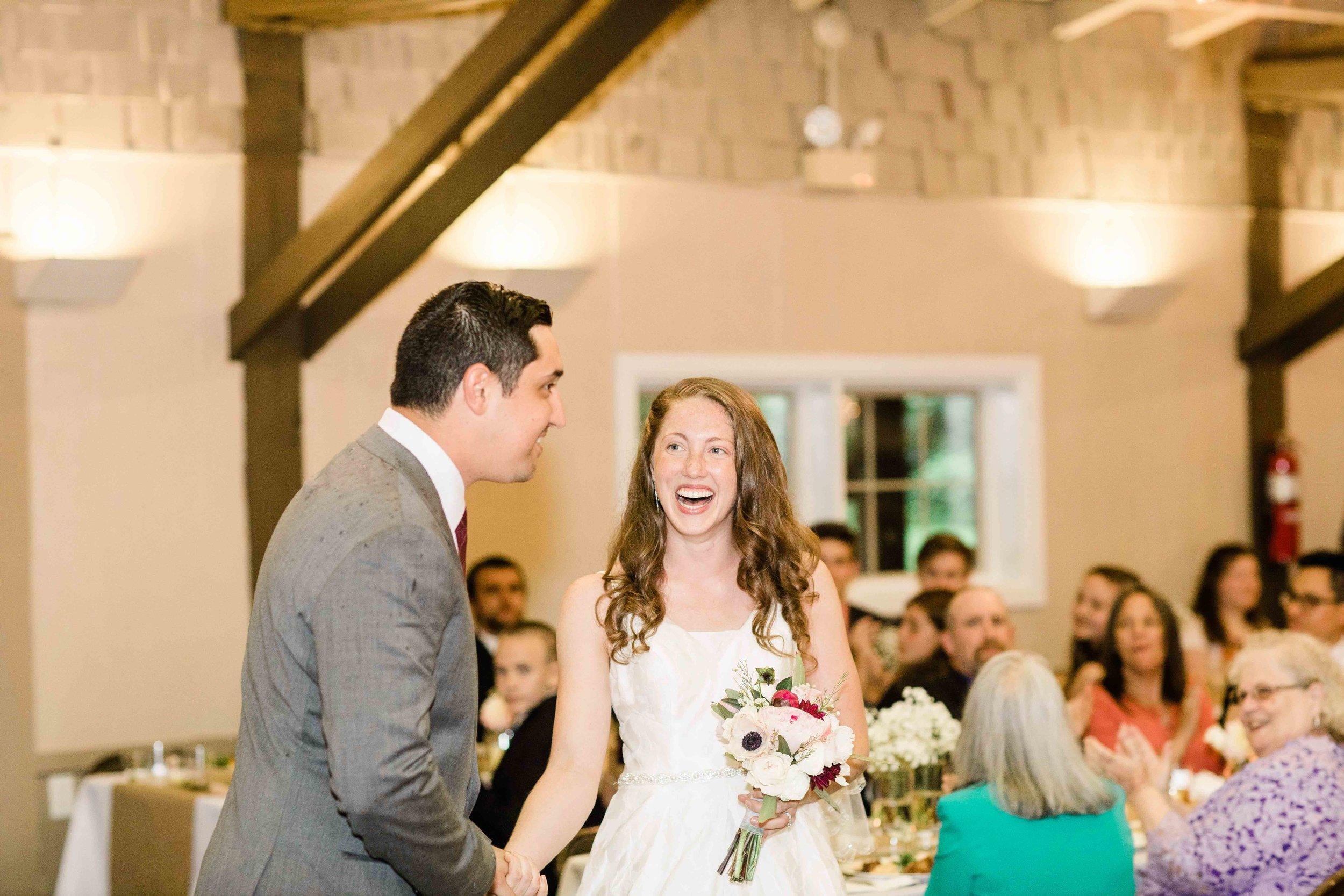 pattison lodge wedding cincinnati-28.jpg