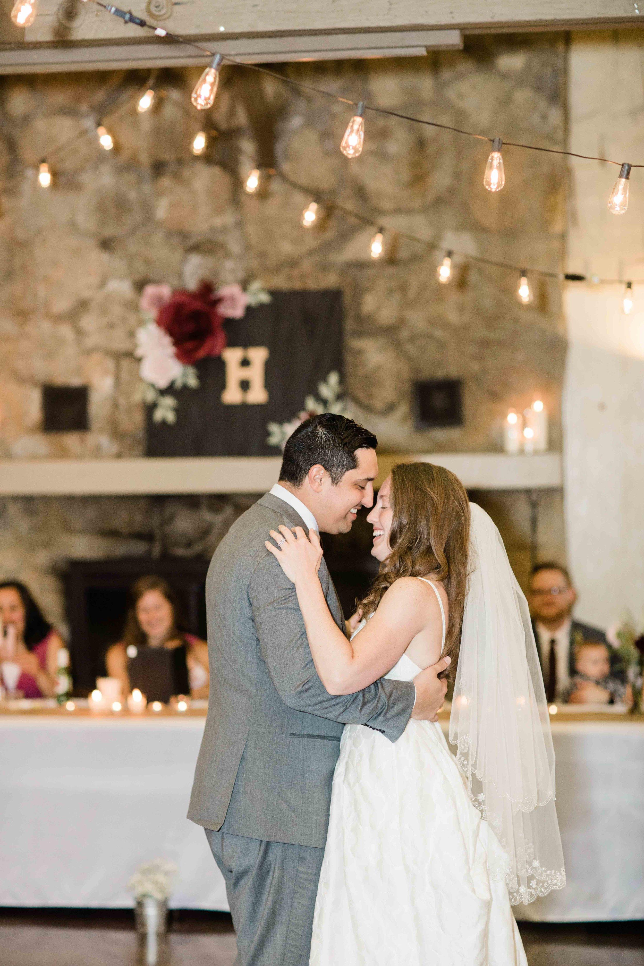 pattison lodge wedding cincinnati-30.jpg