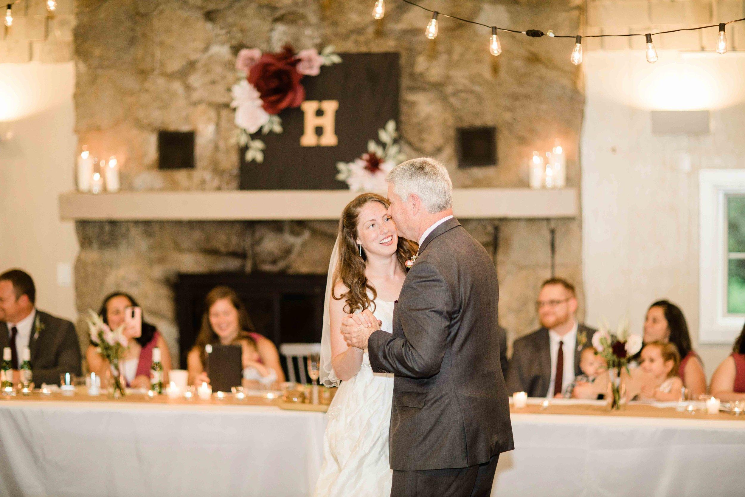 pattison lodge wedding cincinnati-32.jpg