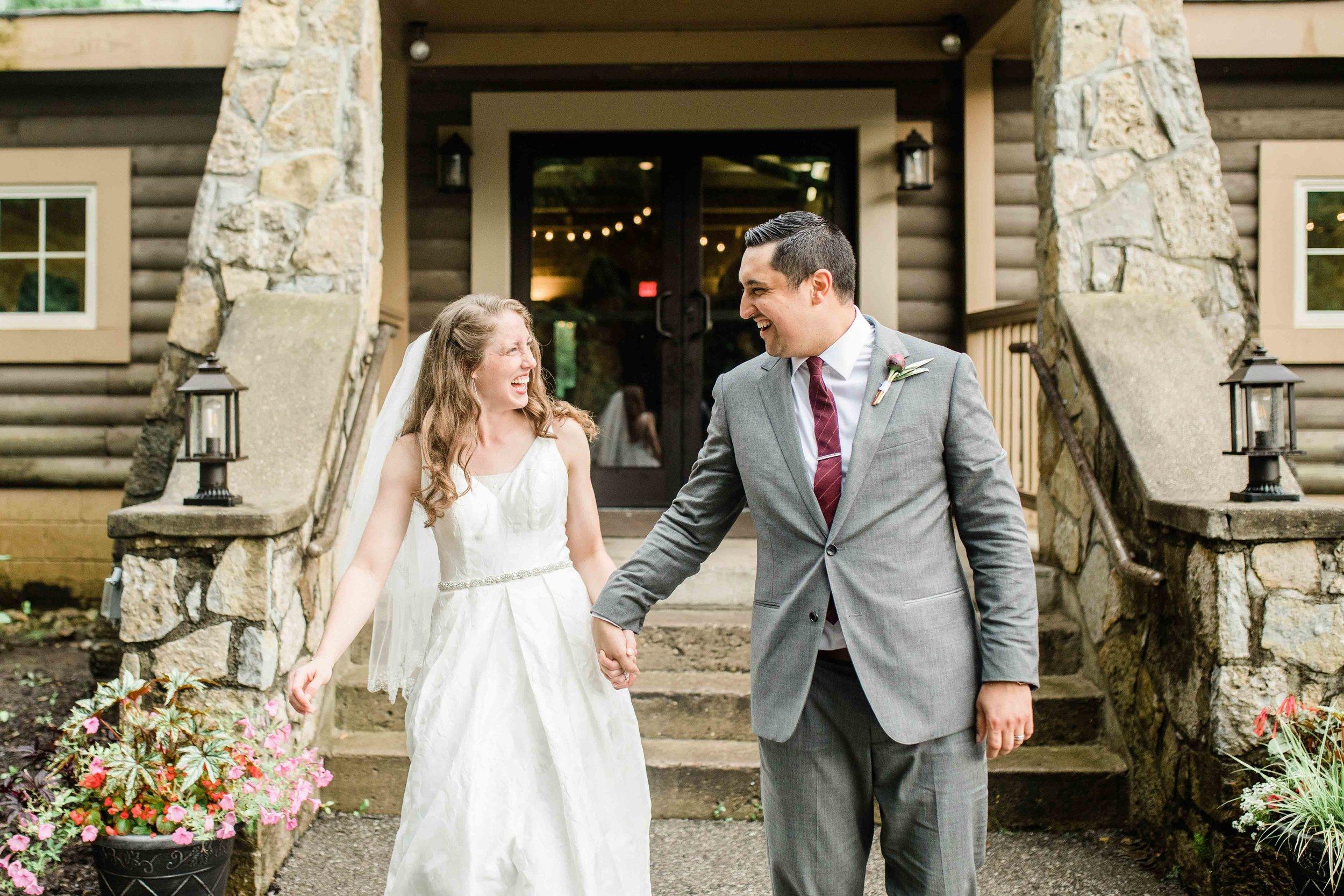 pattison lodge wedding cincinnati-36.jpg