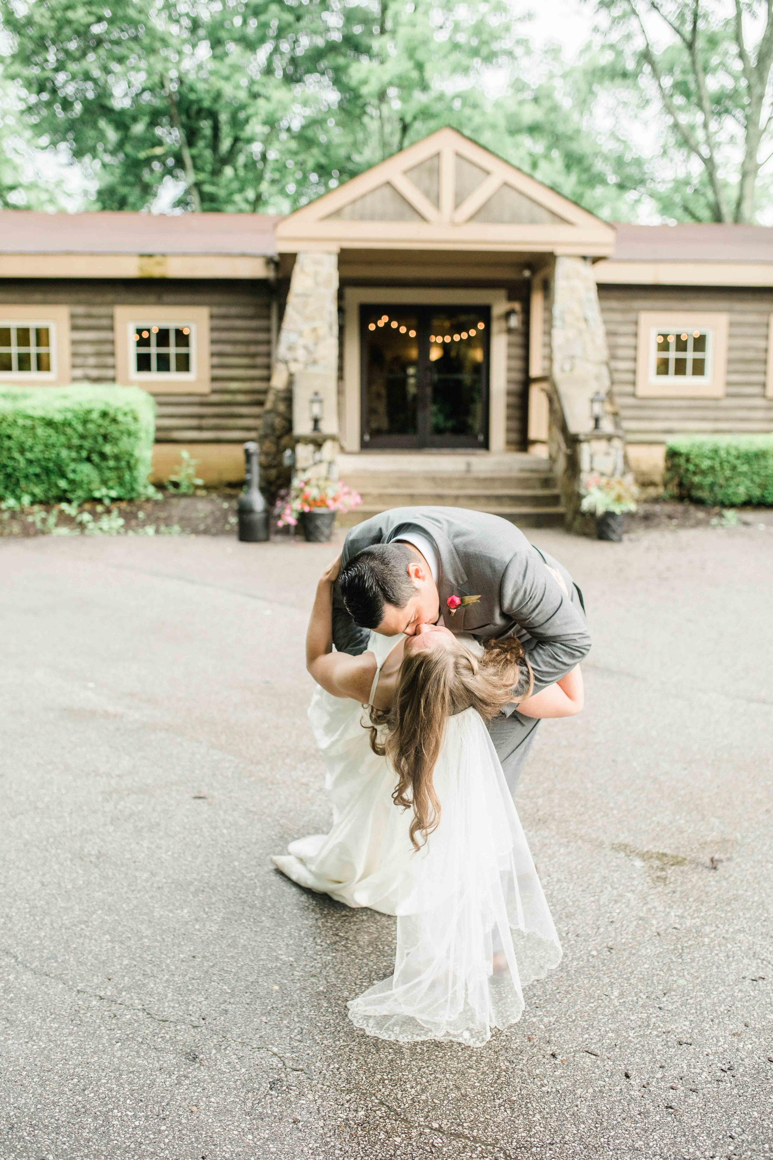 pattison lodge wedding cincinnati-37.jpg
