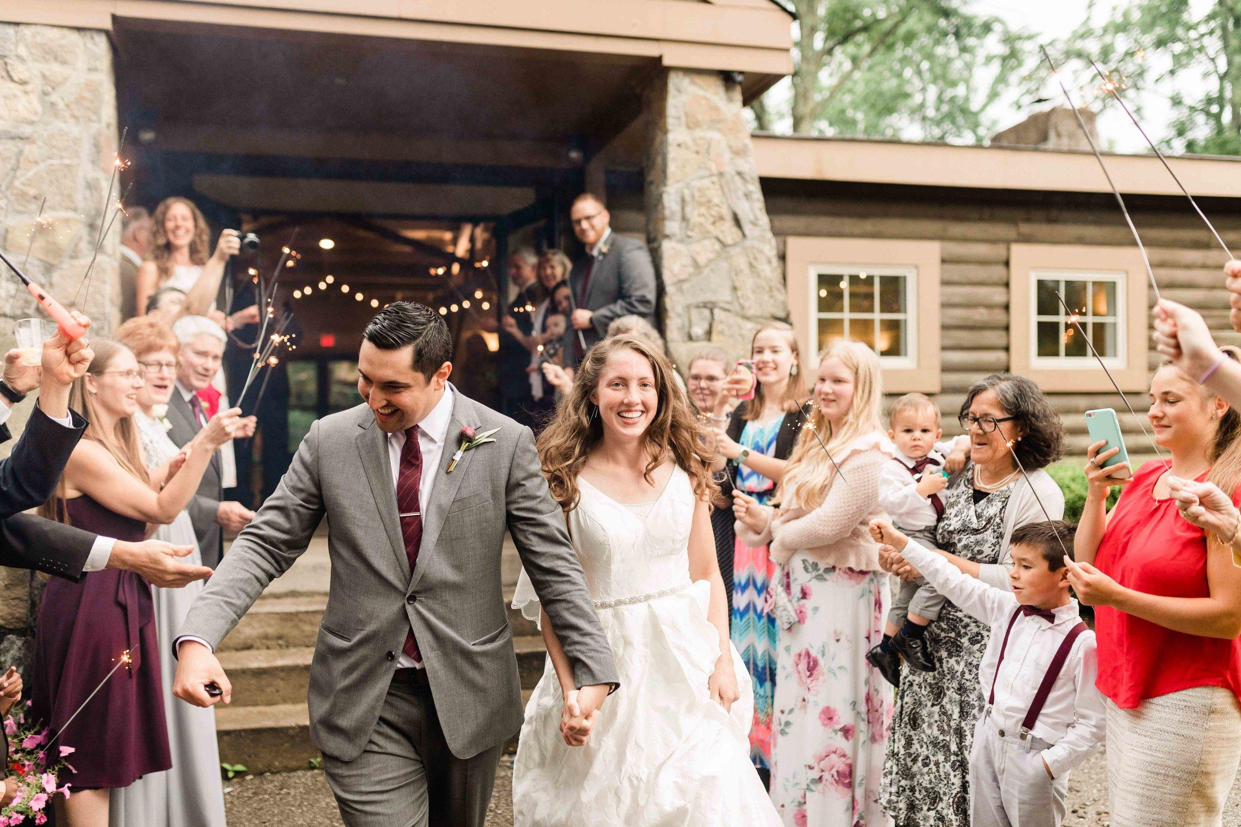 pattison lodge wedding cincinnati-38.jpg