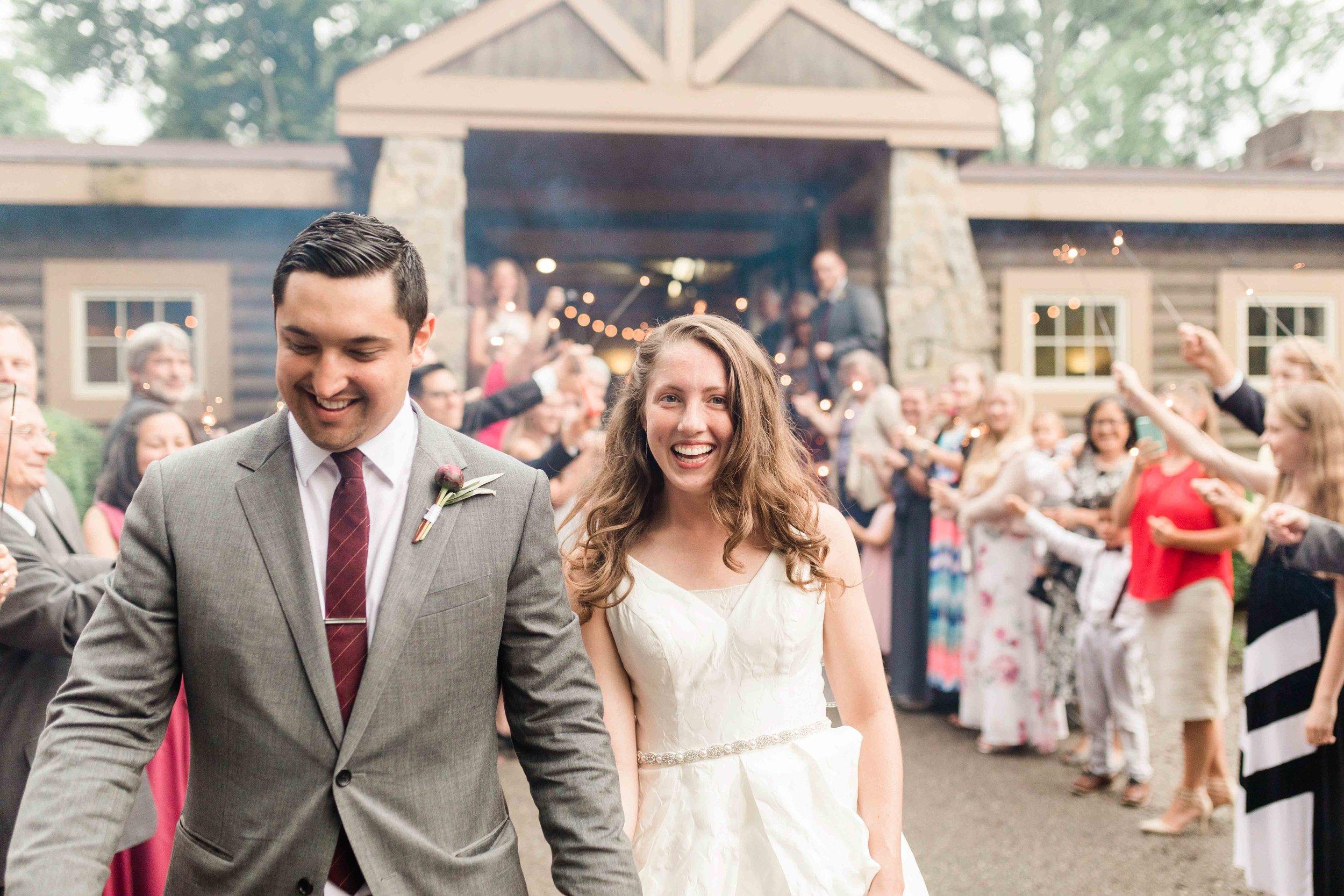 pattison lodge wedding cincinnati-39.jpg