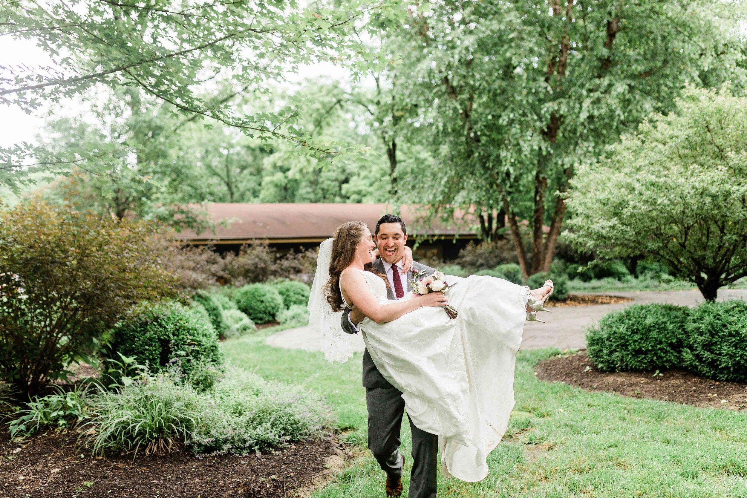 pattison lodge wedding ohio-3.jpg