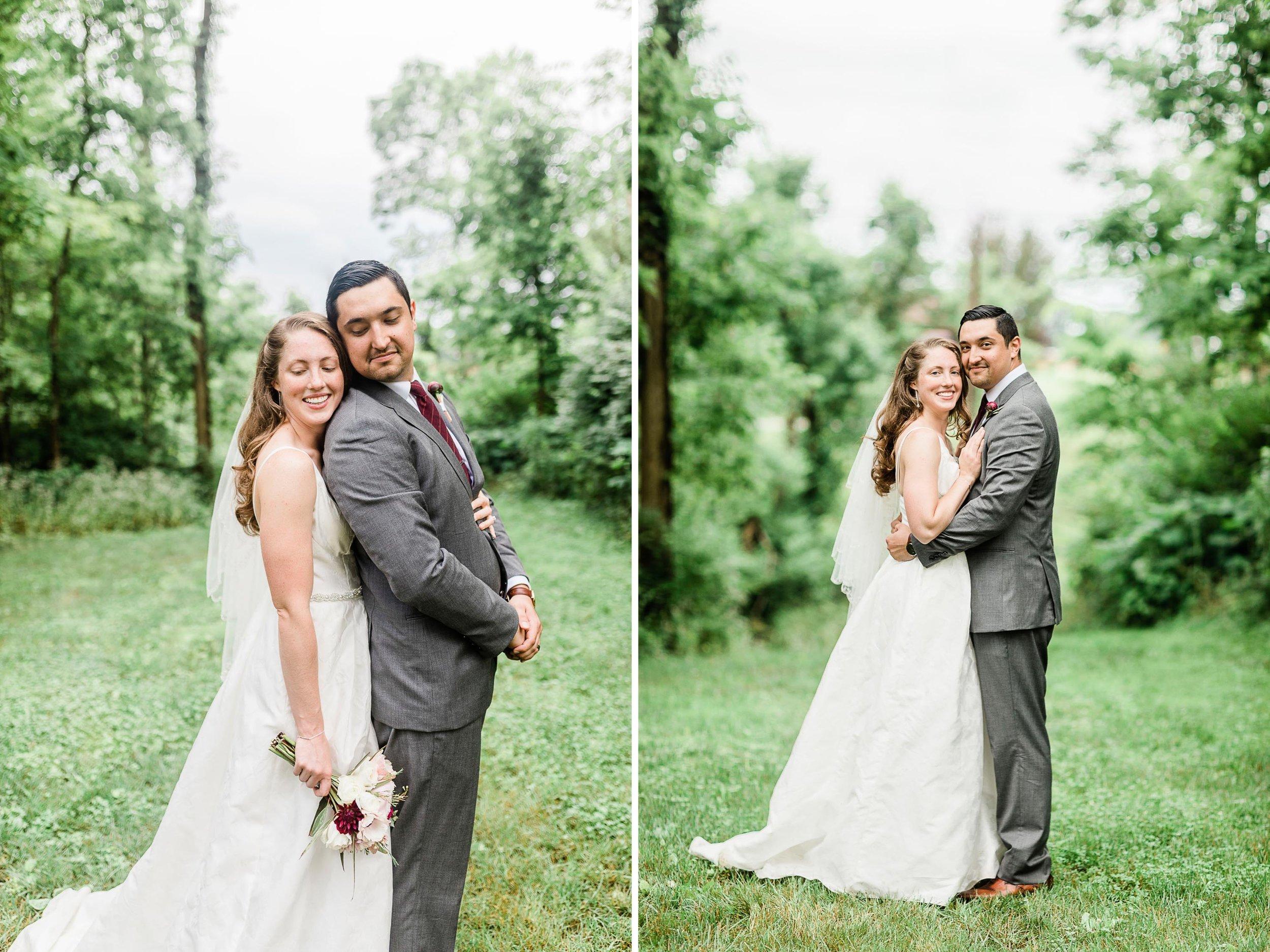 pattison lodge wedding.jpg