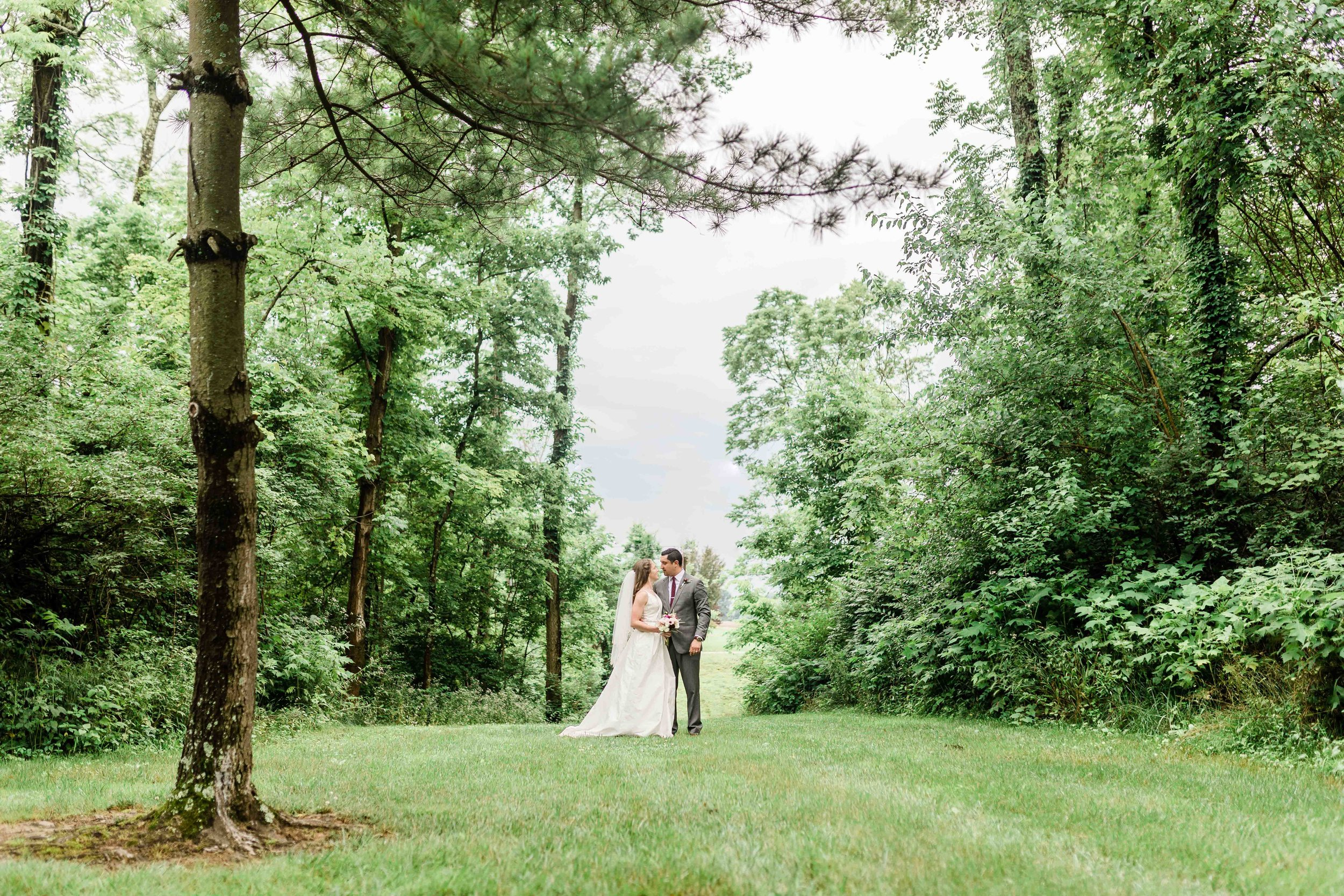 pattison lodge wedding ohio-57.jpg