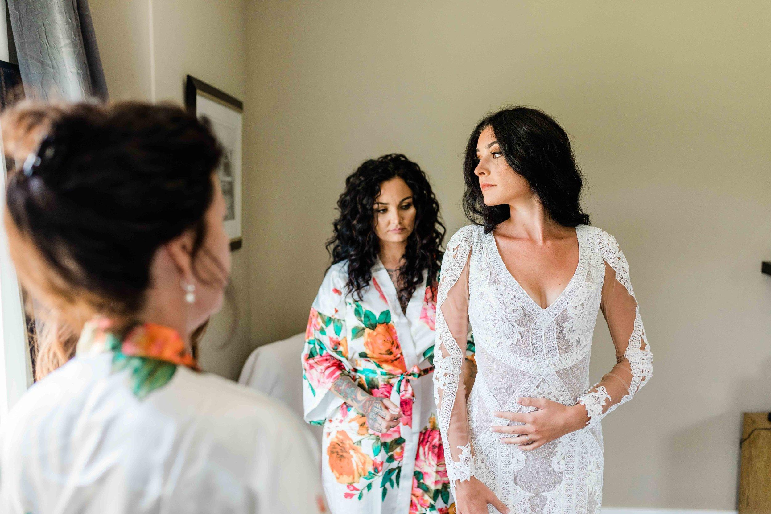 cincinnati oh wedding photographers-2.jpg
