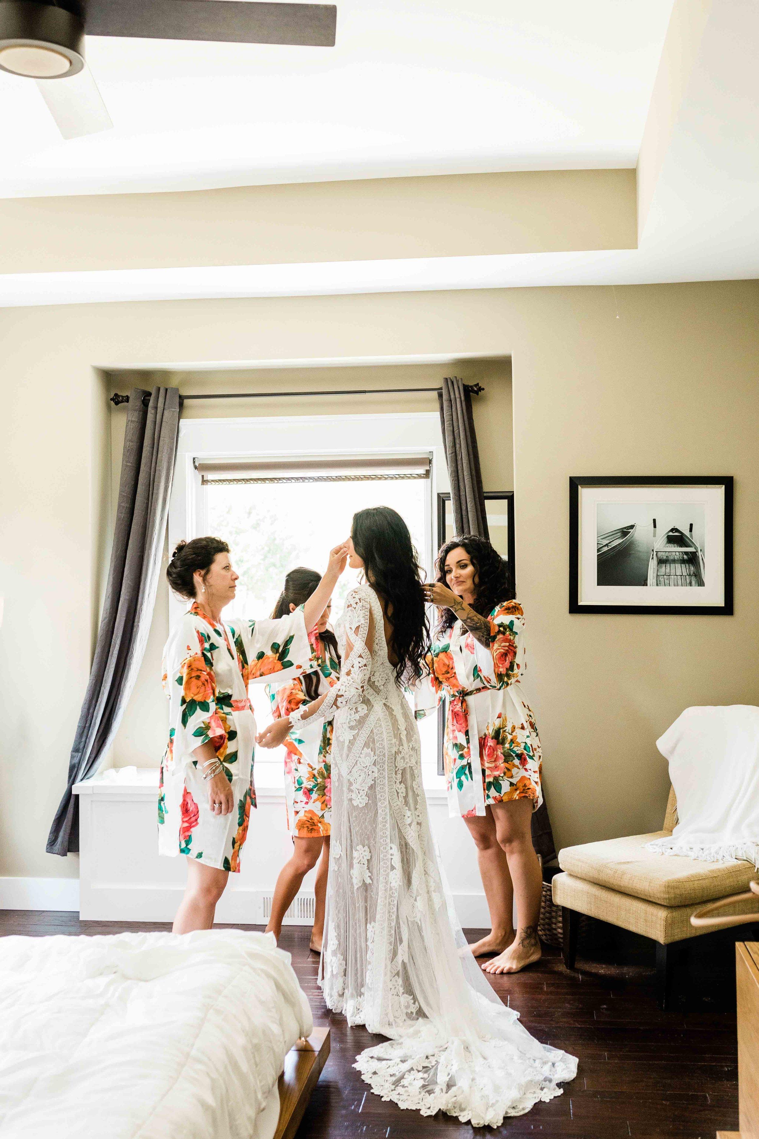 cincinnati oh wedding photographers-3.jpg