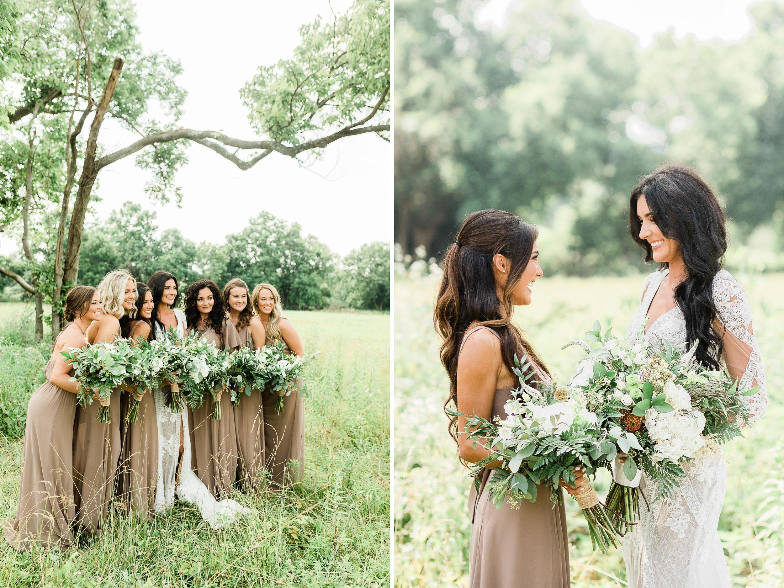 dayton ohio wedding photography.jpg