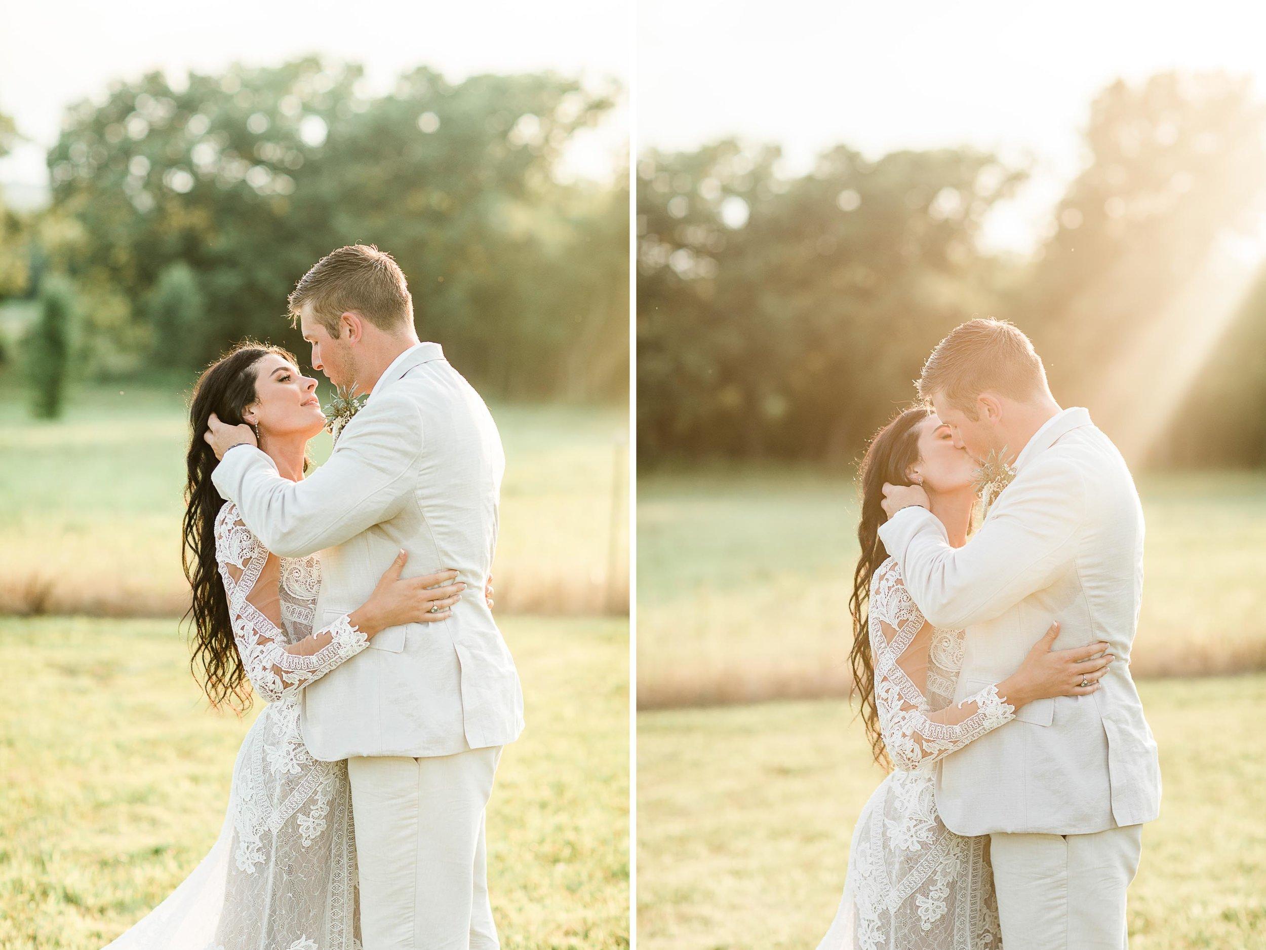franklin ohio wedding photographers.jpg