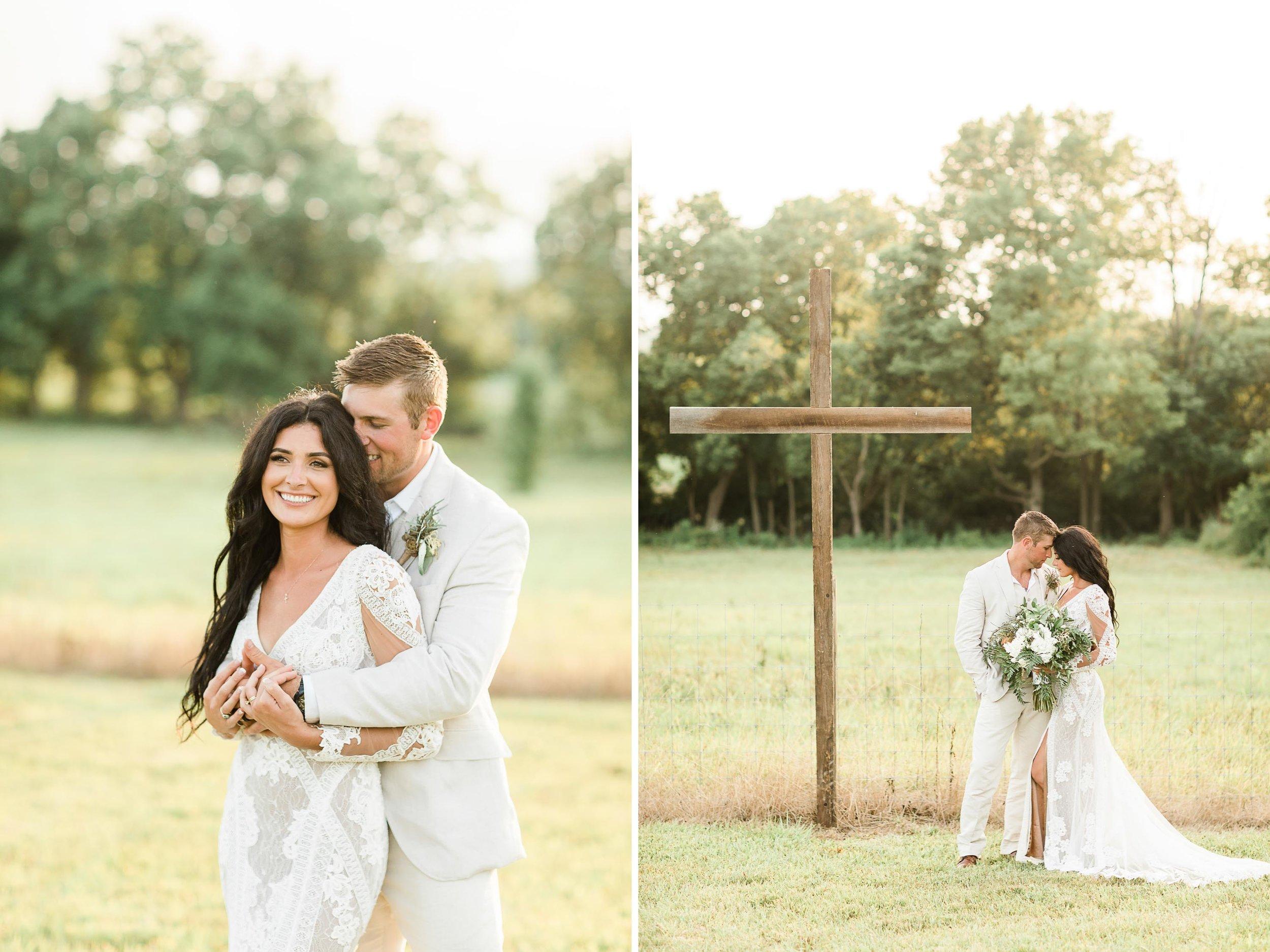 hamilton ohio wedding photographers.jpg