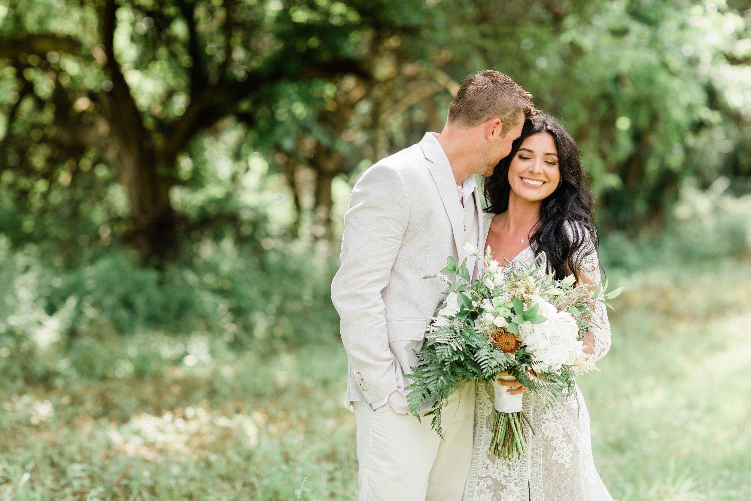 liberty township ohio wedding photographers-1.jpg