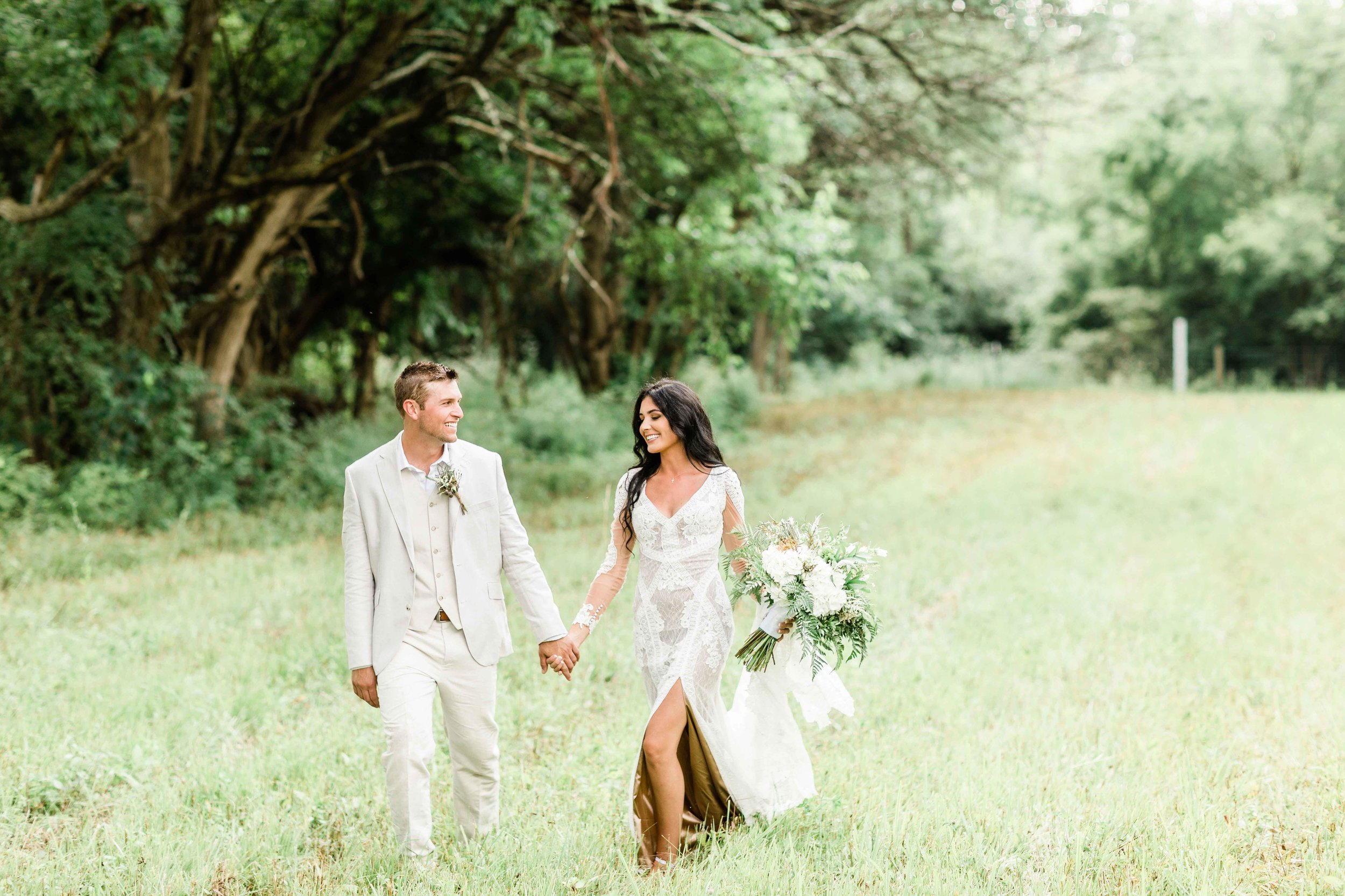 liberty township ohio wedding photographers-2.jpg