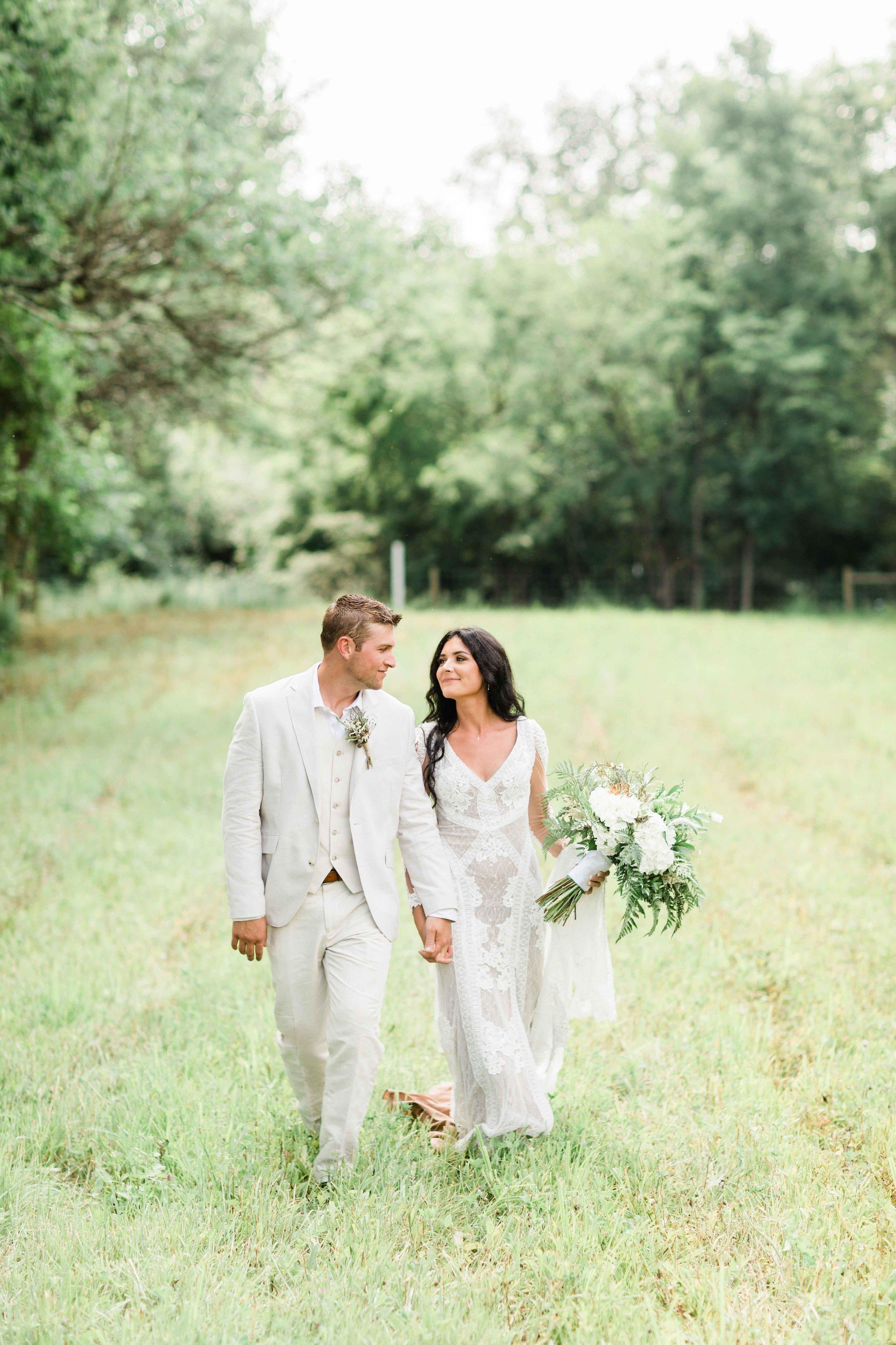 liberty township ohio wedding photographers-3.jpg
