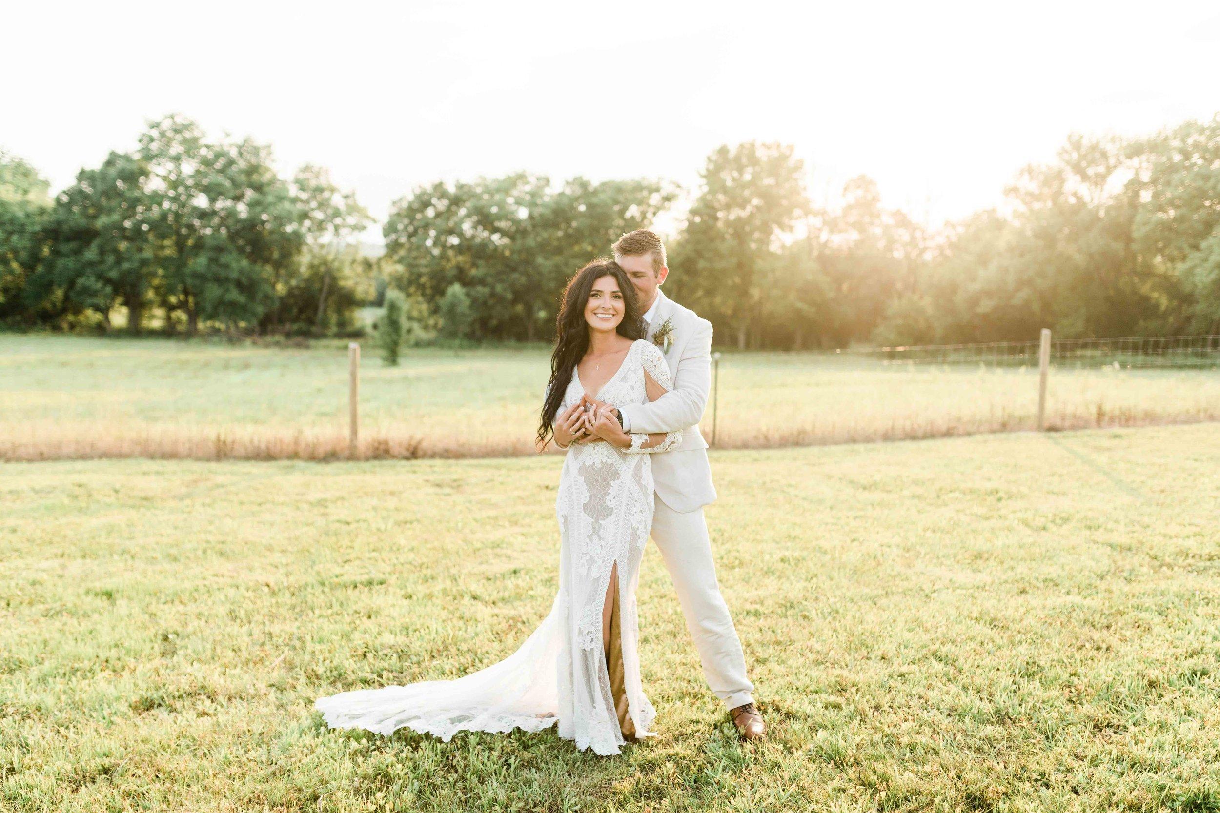 liberty township ohio wedding photographers-4.jpg